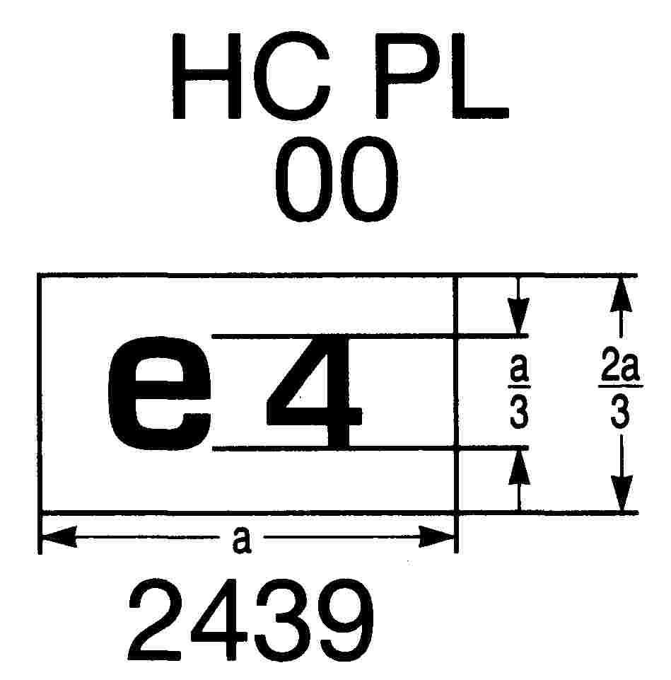 Eur Lex 01997l0024 20131211 En Photocell Based Night Light By Ua741 Figure 10