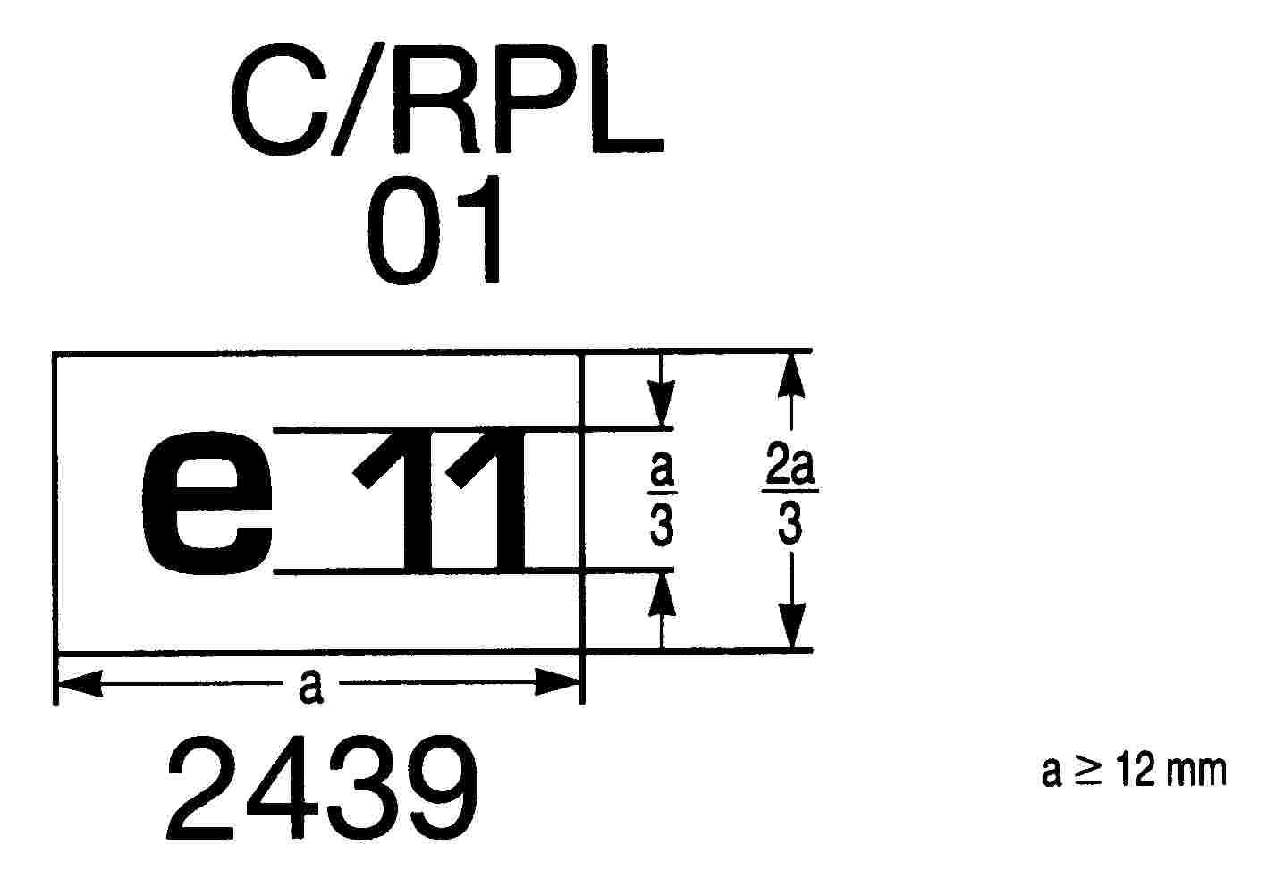 Eur Lex 01997l0024 20131211 En Photocell Based Night Light By Ua741 Figure 14