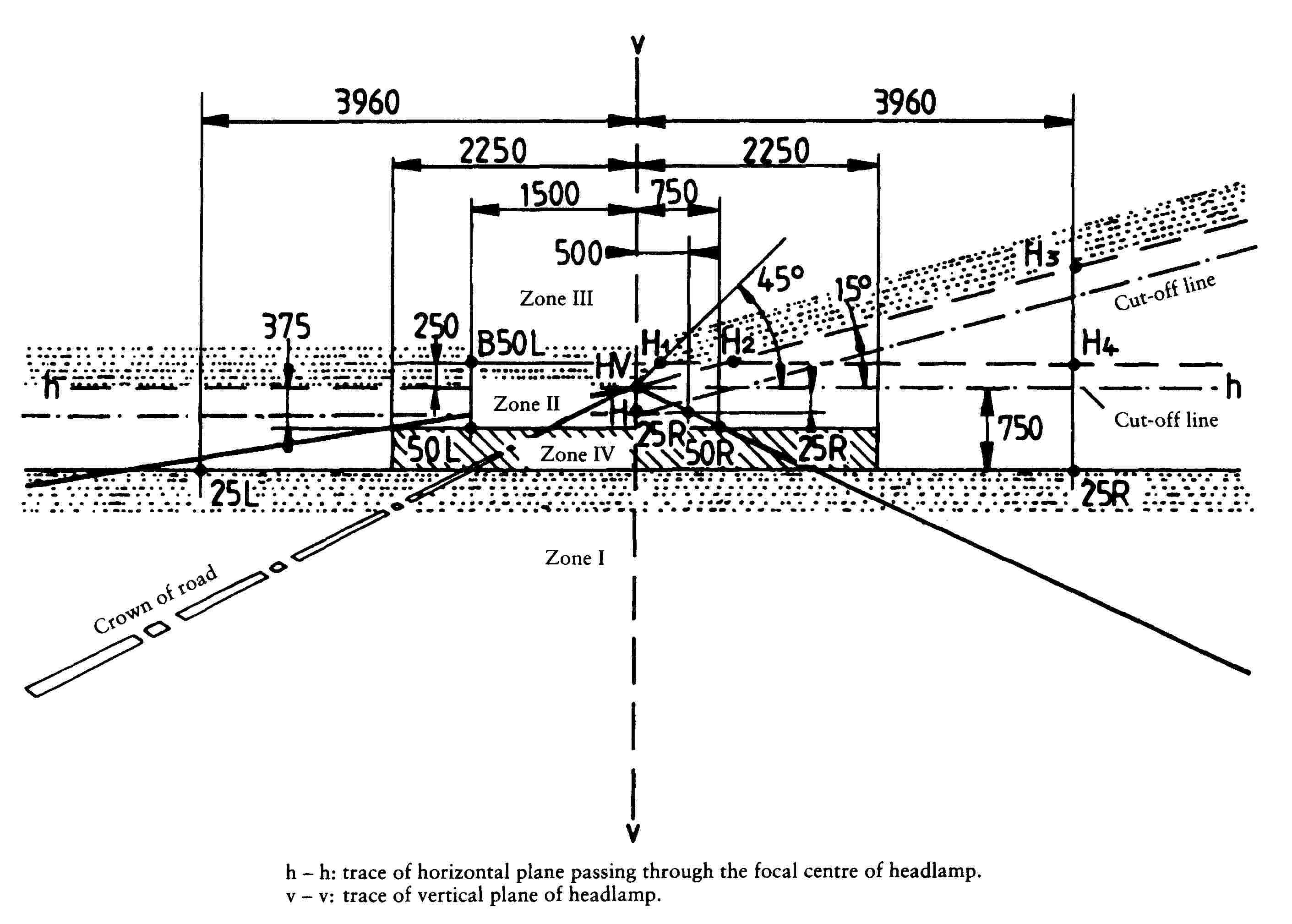 Eur Lex 01997l0024 20131211 En Solder Resist Composition And Printed Circuit Boards Google Patents Image