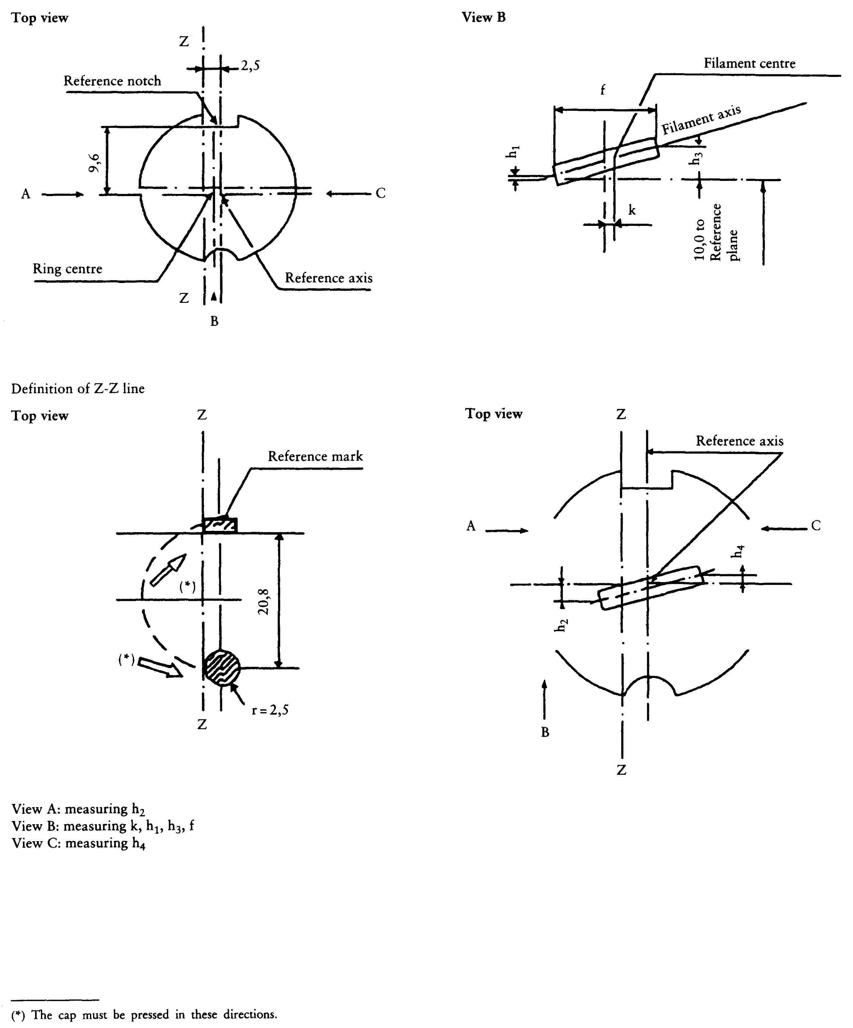 Eur Lex 01997l0024 20131211 En Immobilization 2009 Ford F150 Wiring Diagram Image