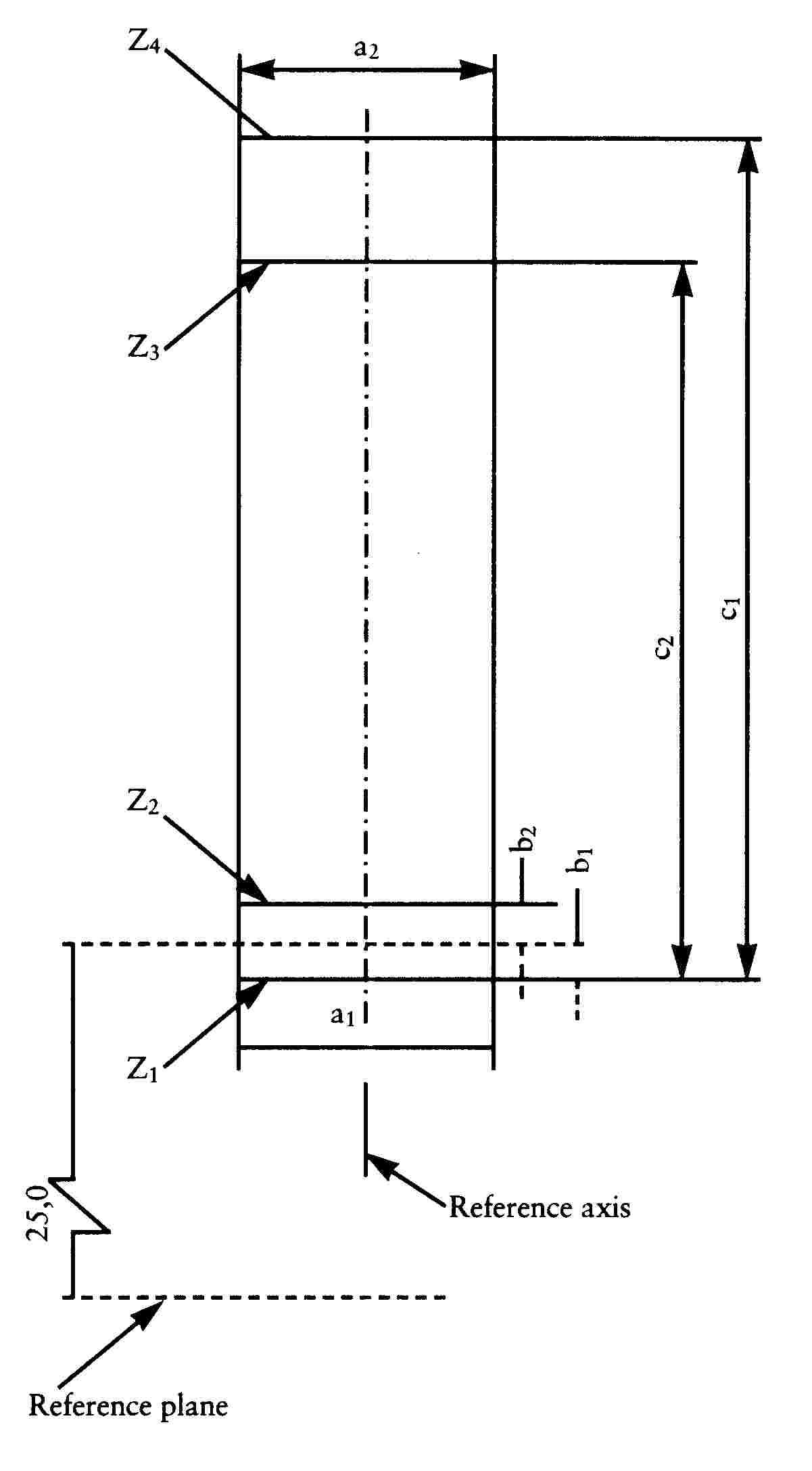 Eur Lex 01997l0024 20131211 En Fastest Finger First Indicator Circuit Diagram Image