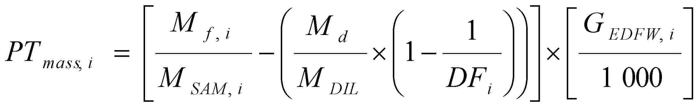 dating interval ligning bo aron jensen dating
