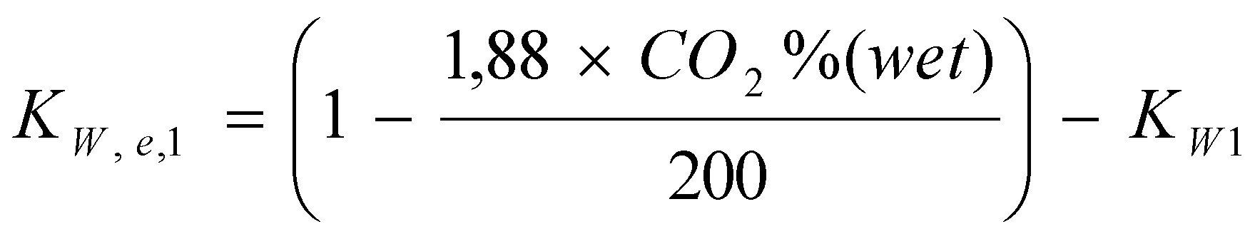 EUR-Lex - 01997L0068-20161006 - EN - EUR-Lex