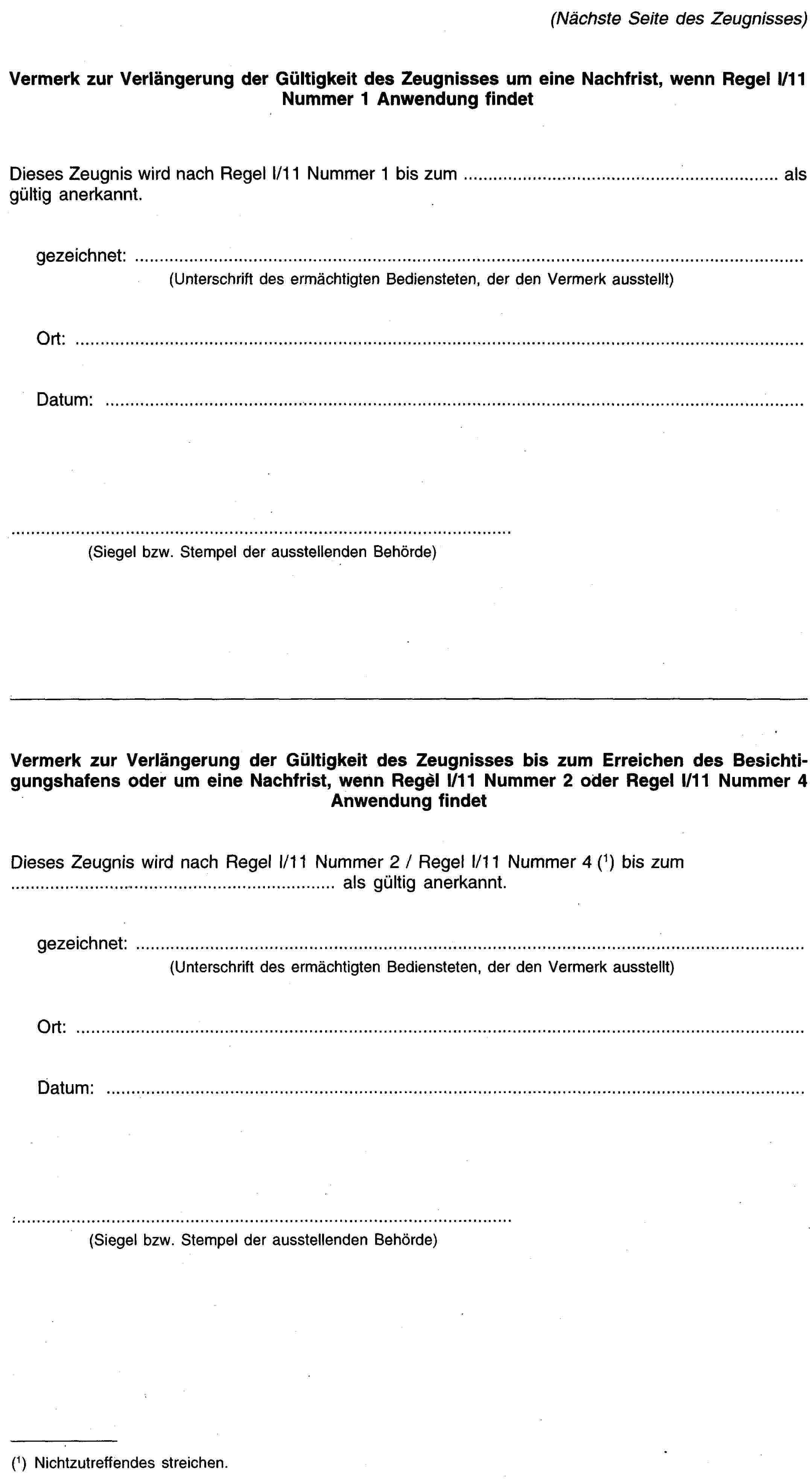 Gemütlich Drahtseilentfernungskriterien Zeitgenössisch - Der ...