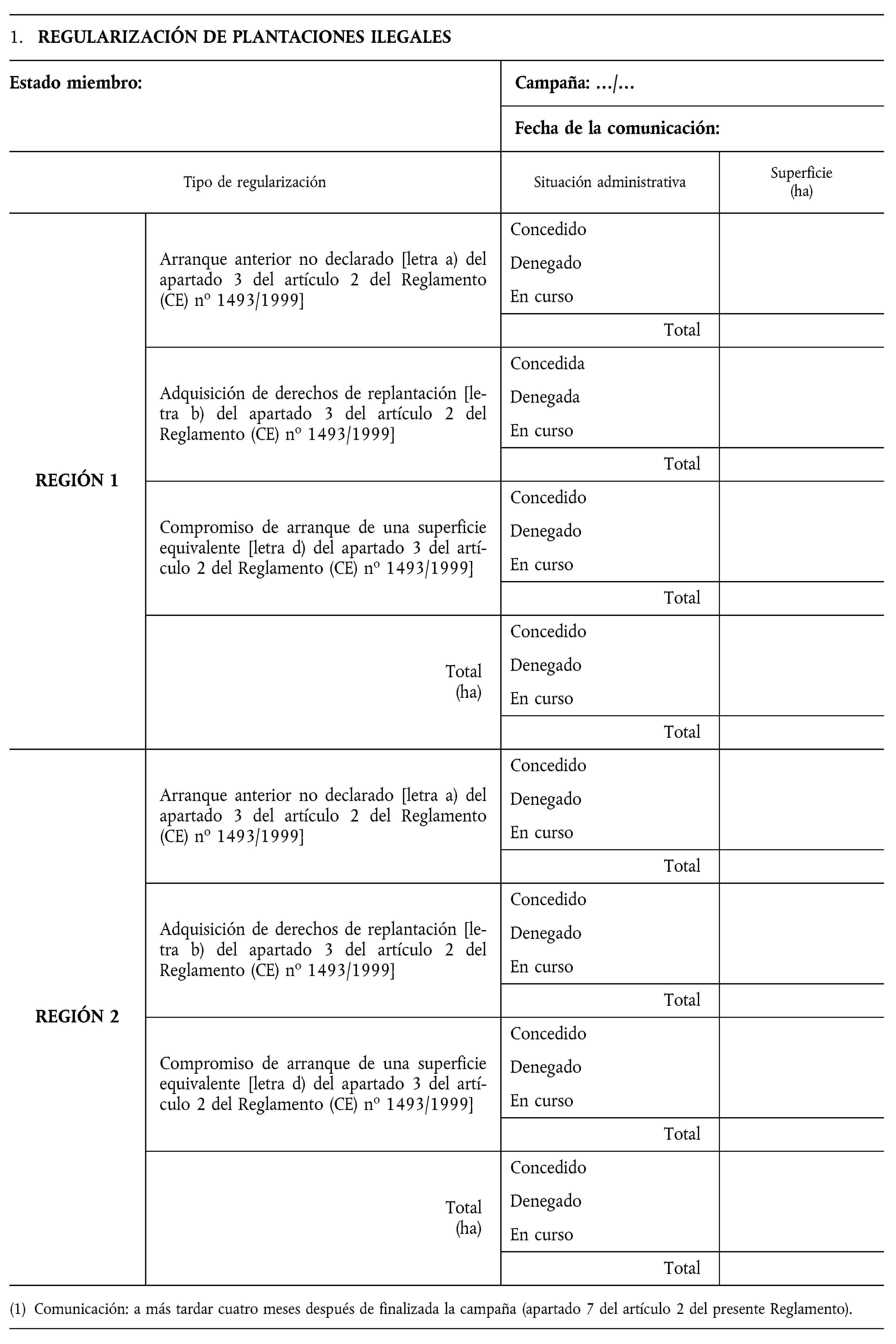 Increíble Reanudar Tamaño De Letra De Formato Foto - Ejemplo De ...