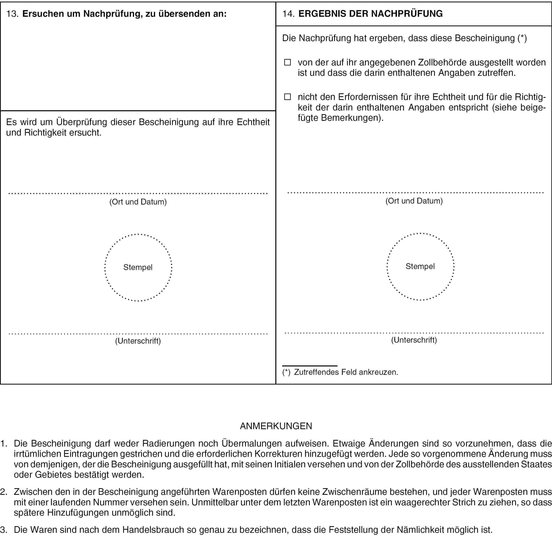 EUR-Lex - 02001D0822-20120930 - EN - EUR-Lex