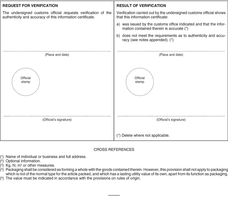 Eur Lex 02001d0822 20120930 En Student Exploration Circuit Builder In This Worksheet
