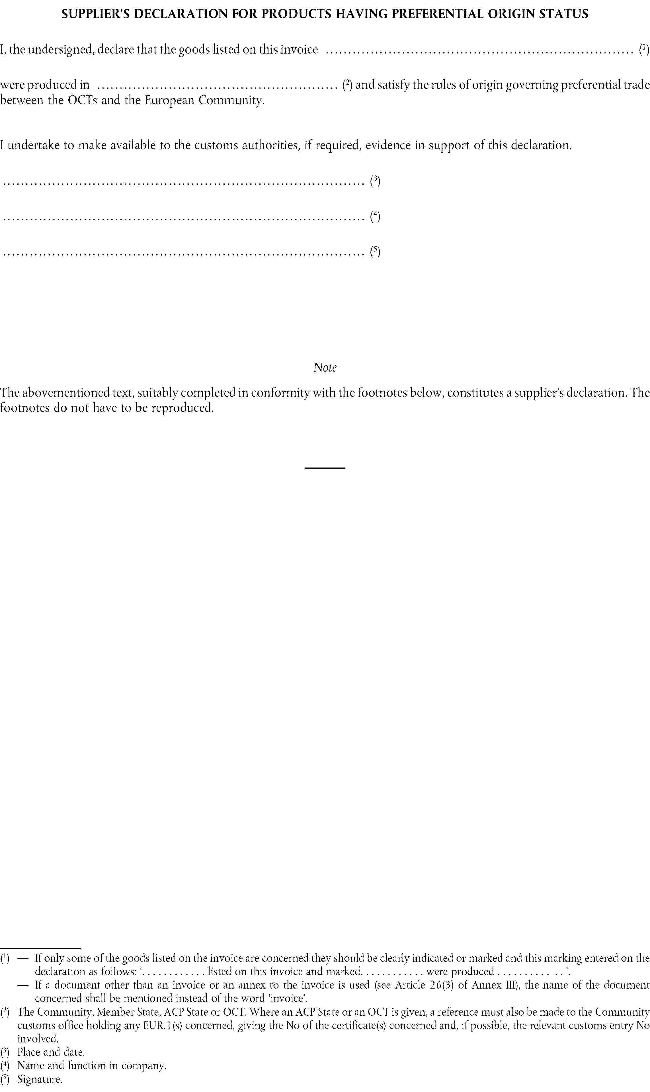Dissertation on leadership xbox one