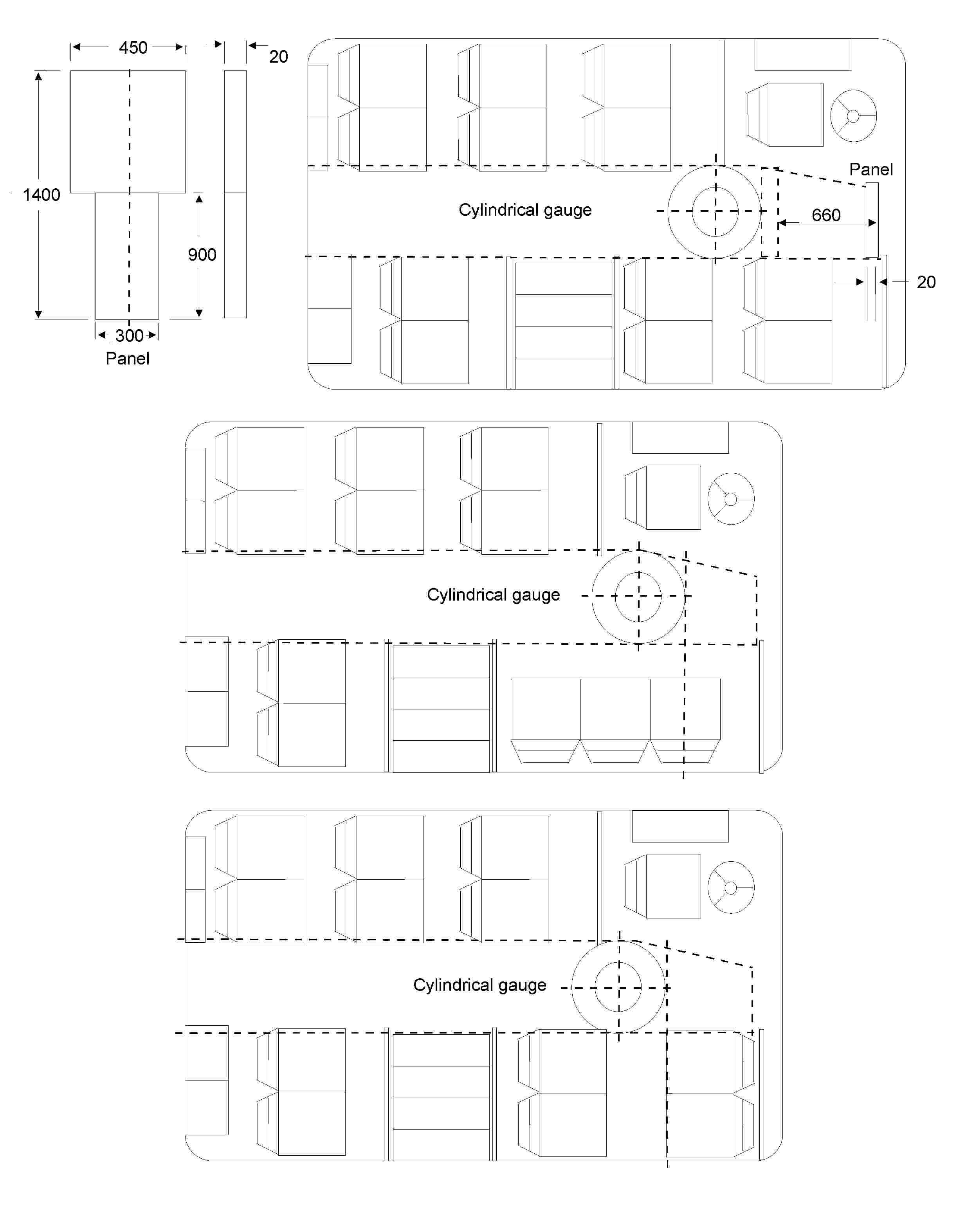 Eur Lex 02001l0085 20070101 En 2001 Mercedes Benz E 430 Fuse Box Designation Image