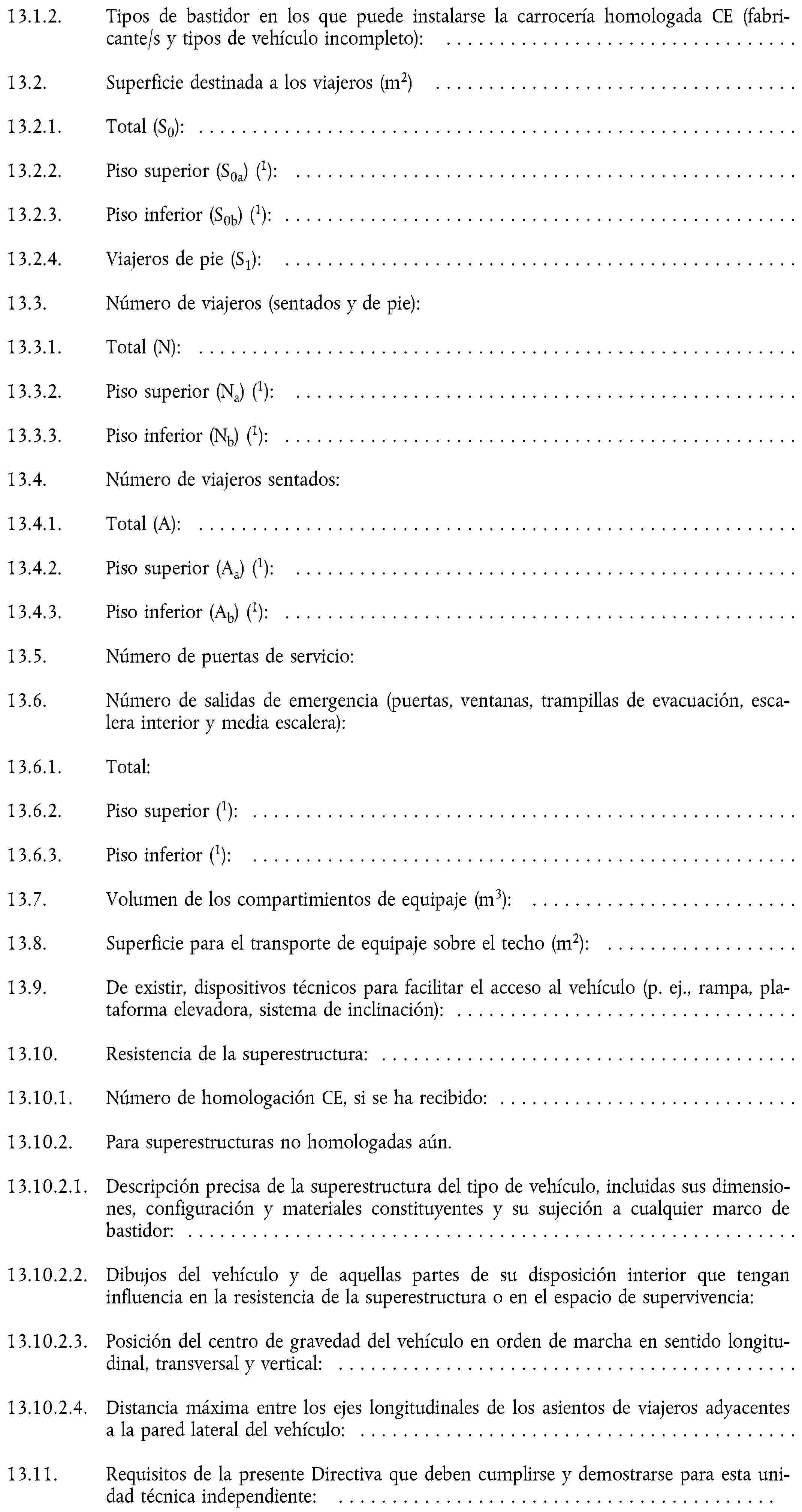 EUR-Lex - 02001L0085-20070101 - EN - EUR-Lex