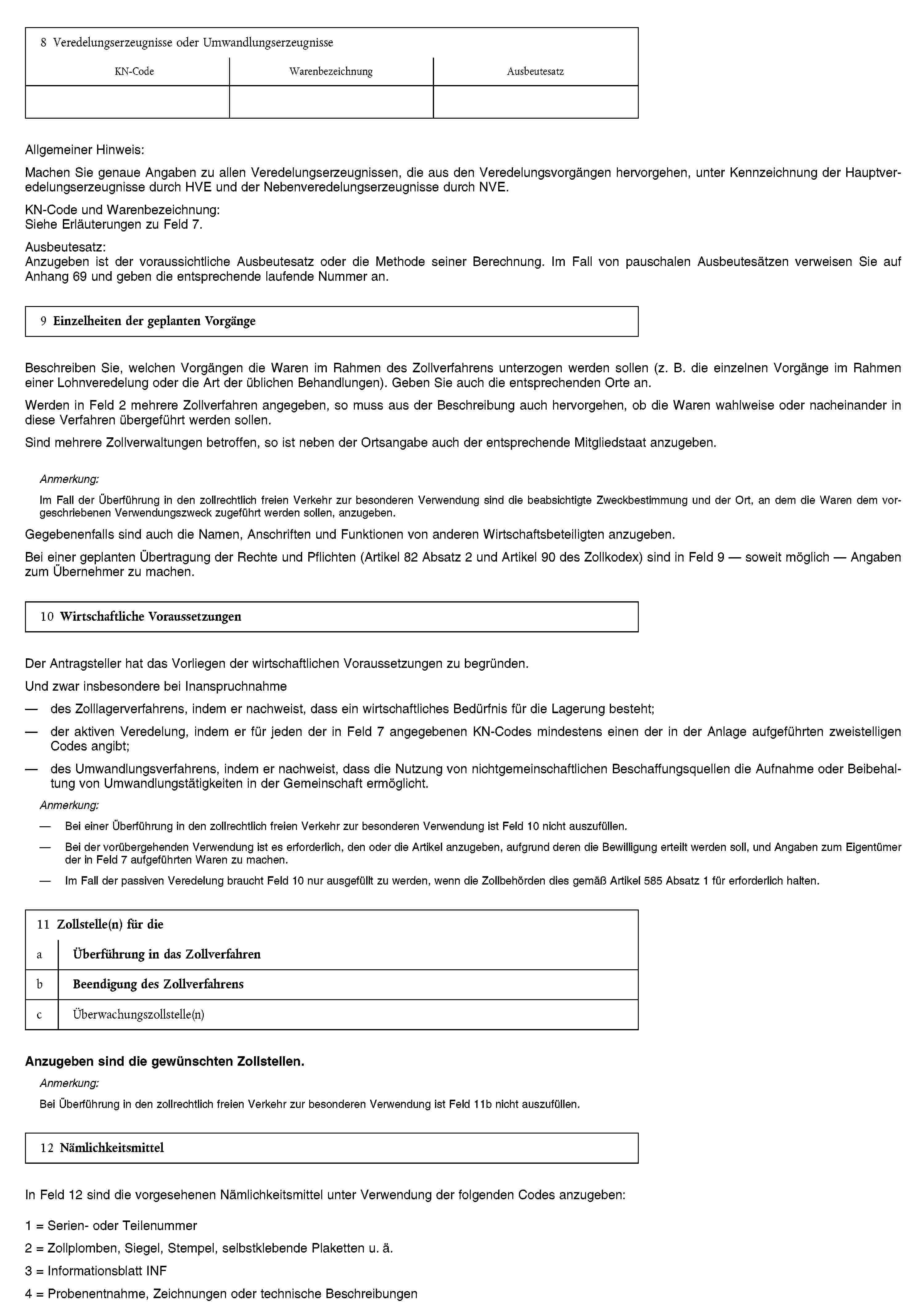 Ausgezeichnet Schülerbericht Vorlage Wort Zeitgenössisch - Entry ...