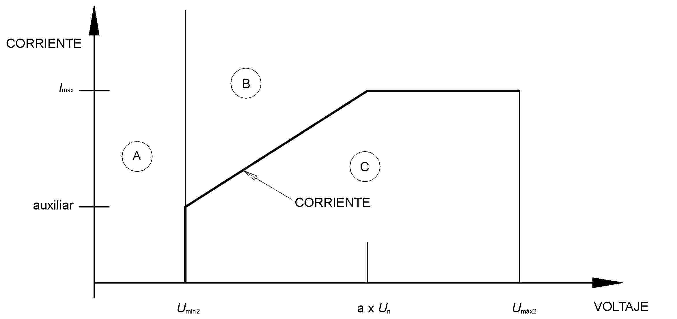 EUR-Lex - 02002D0733-20130124 - EN - EUR-Lex