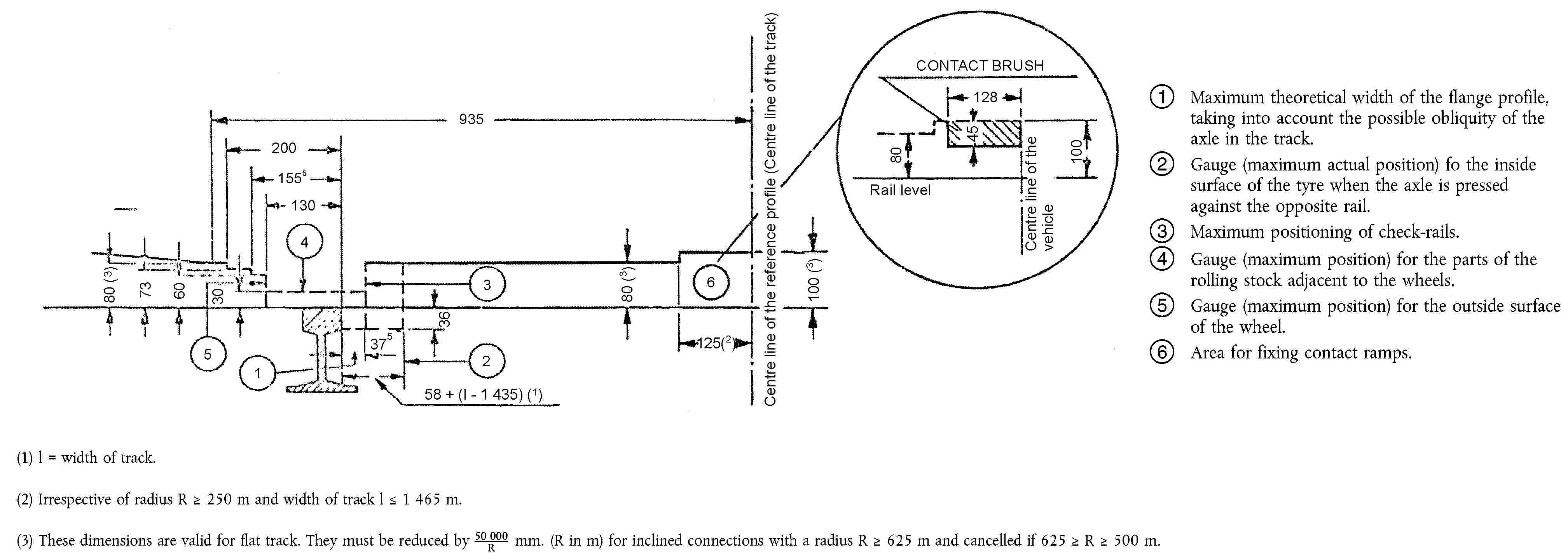 Eur Lex 02002d0735 20130124 En Circuit Diagrams Ndt Resources Center Image