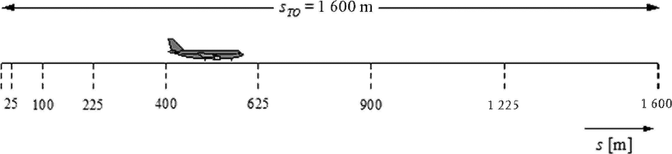 EUR-Lex - 02002L0049-20150702 - EN - EUR-Lex