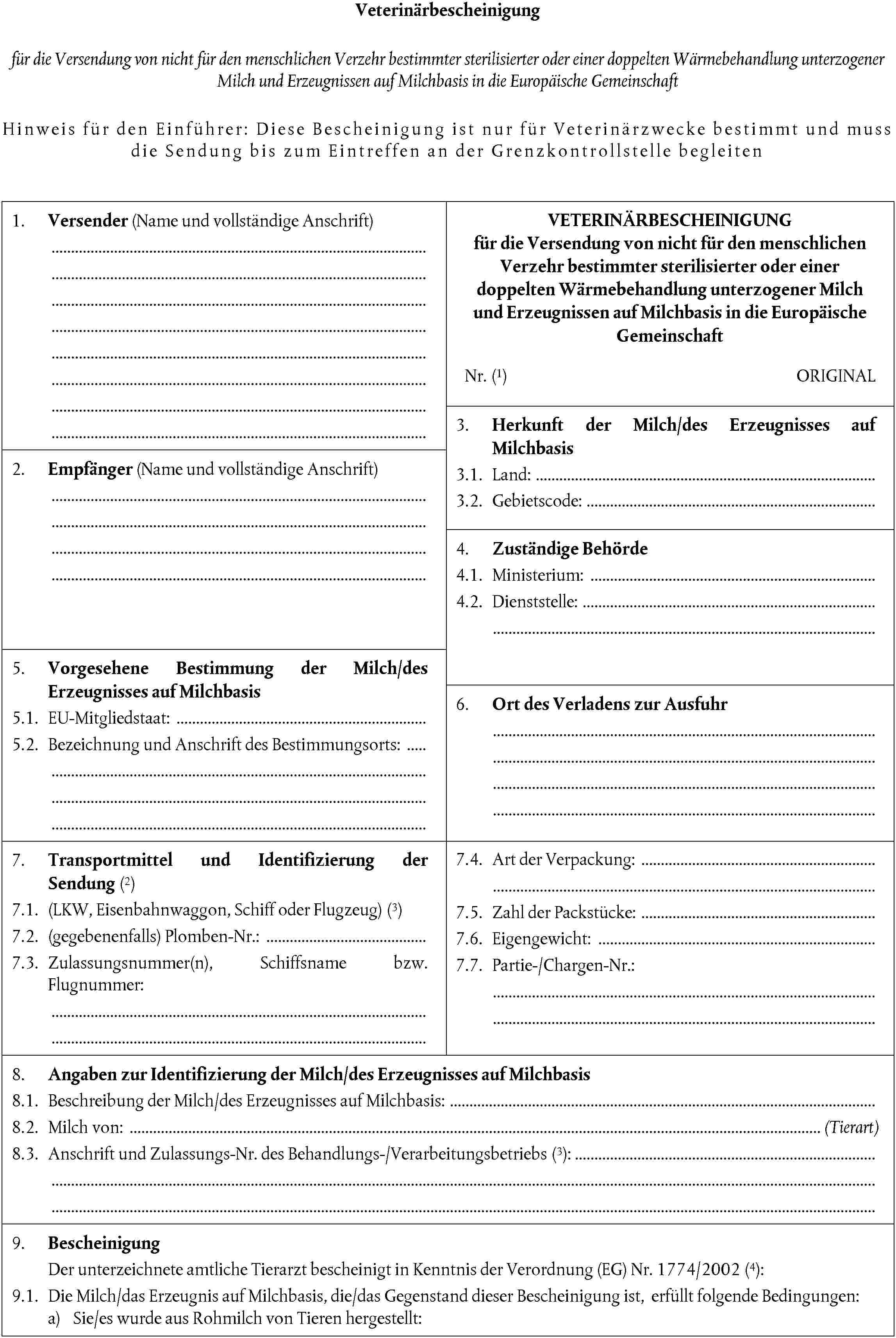 Groß Bar Server Wiederaufnahme Probe Galerie - Entry Level Resume ...