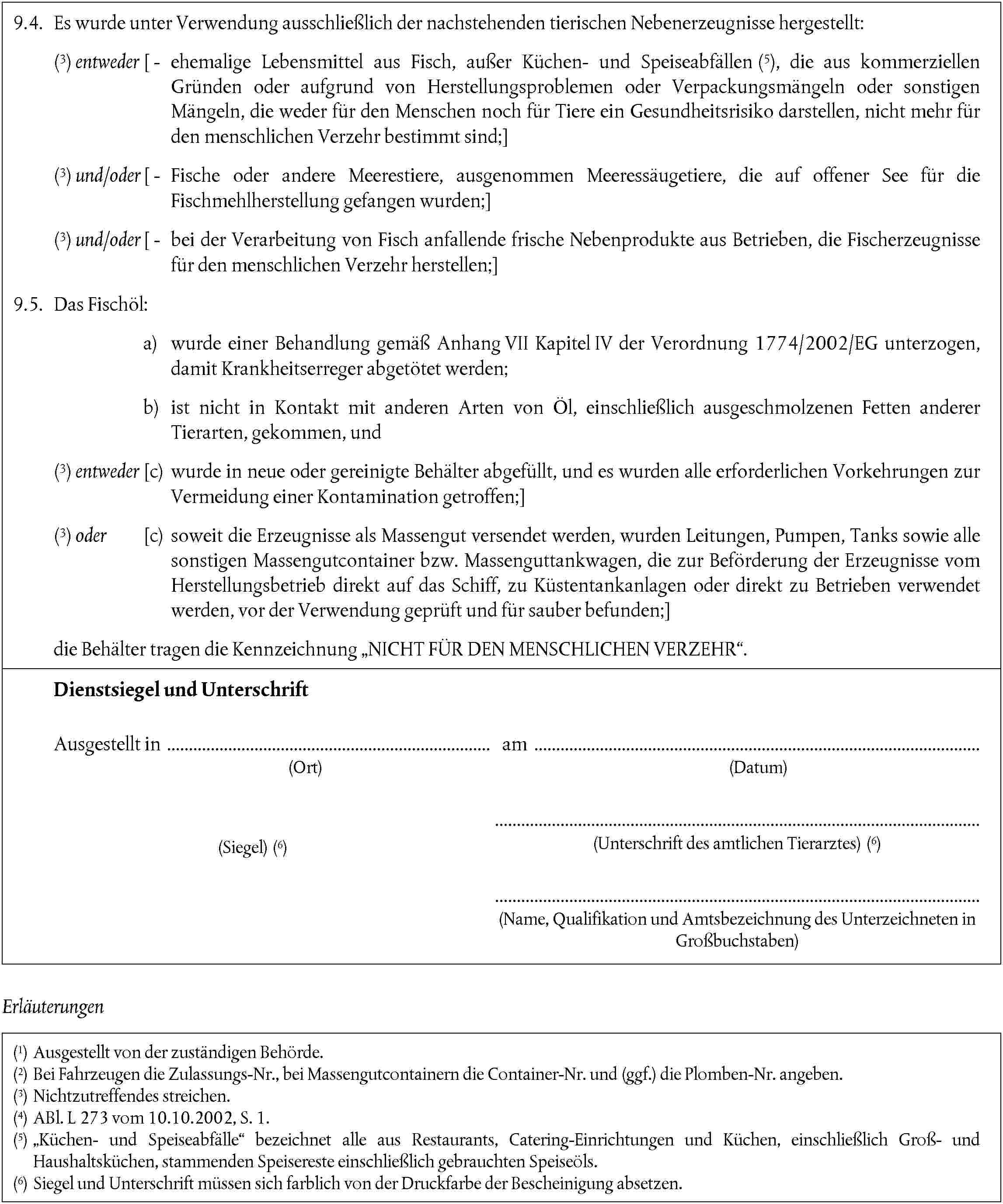 Charmant Empfangsvorlagen Zeitgenössisch - Entry Level Resume ...