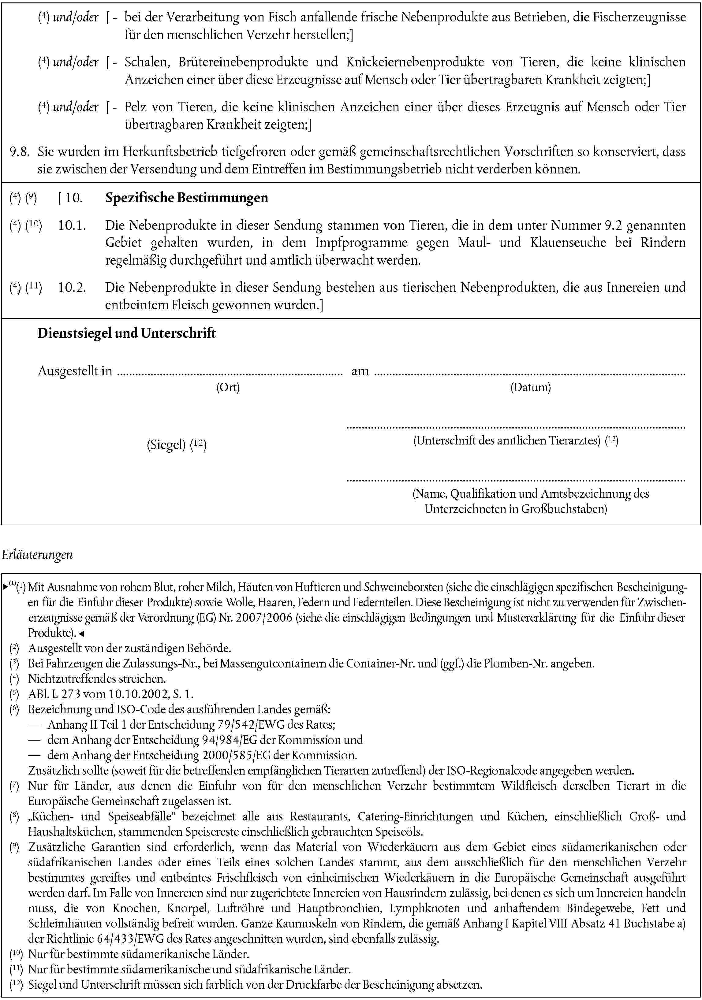 Niedlich Wiederaufnahme Der Objektiven Probe Für Den Bauarbeiter ...