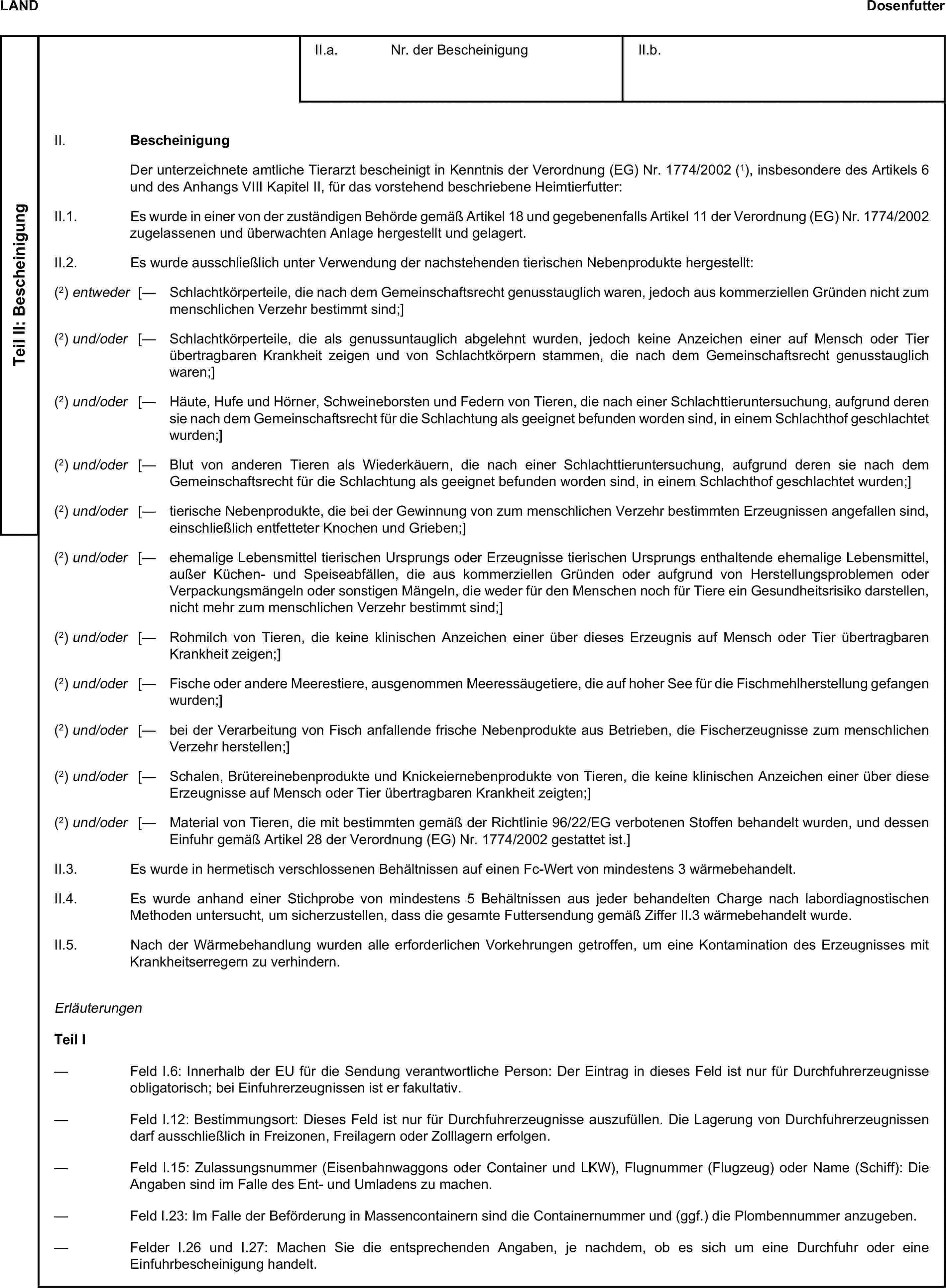 Beste Hamburger Buchreportvorlage Ideen - Entry Level Resume ...