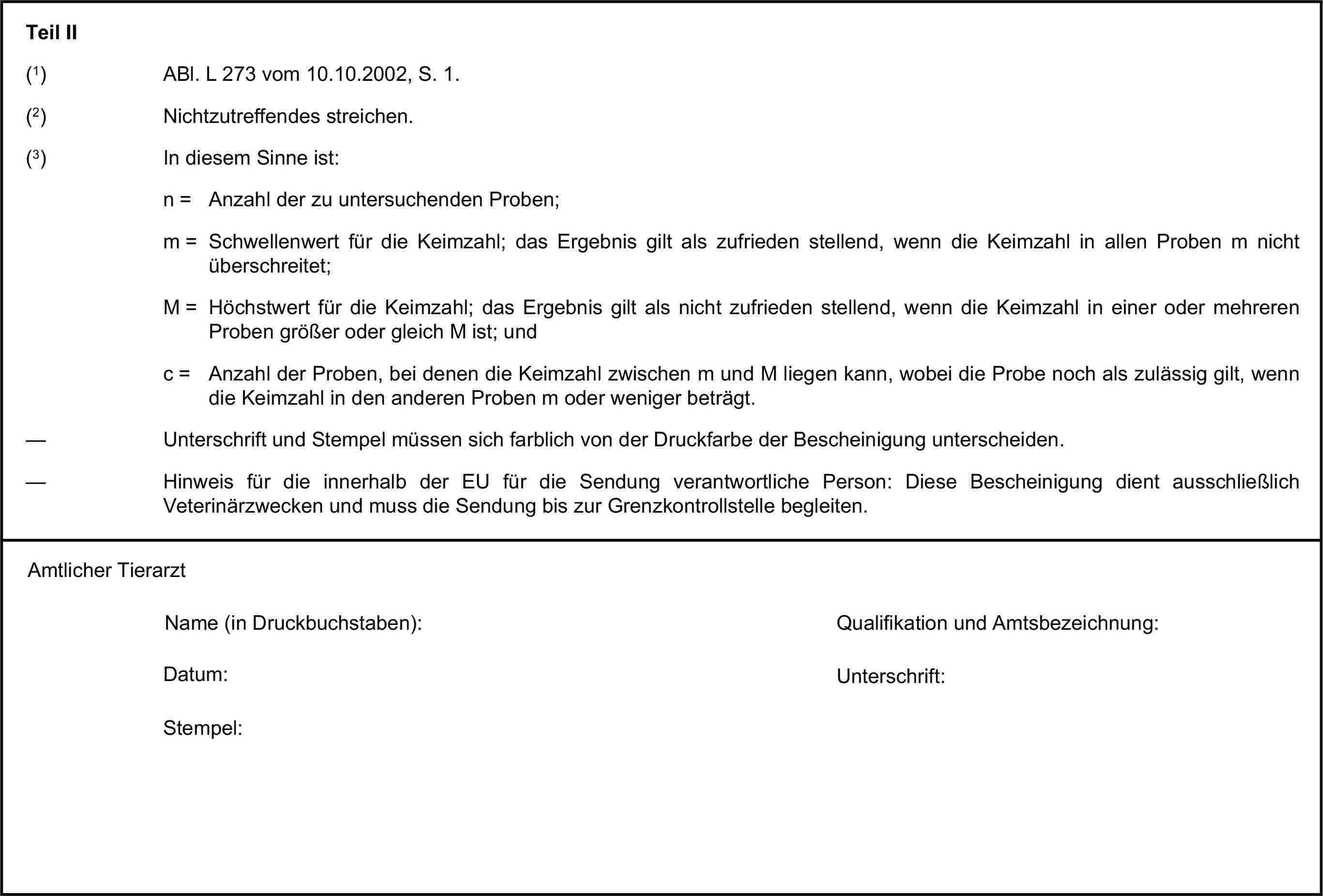 Atemberaubend Bankett Server Wiederaufnahme Proben Bilder - Entry ...
