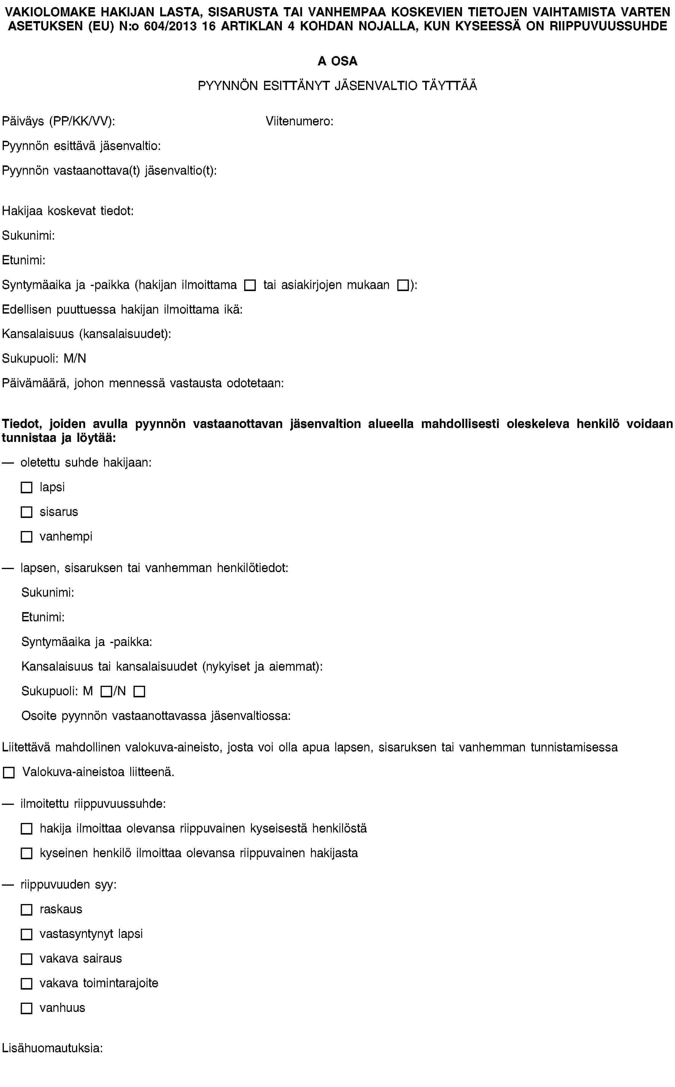 Venäjän dating lauseita