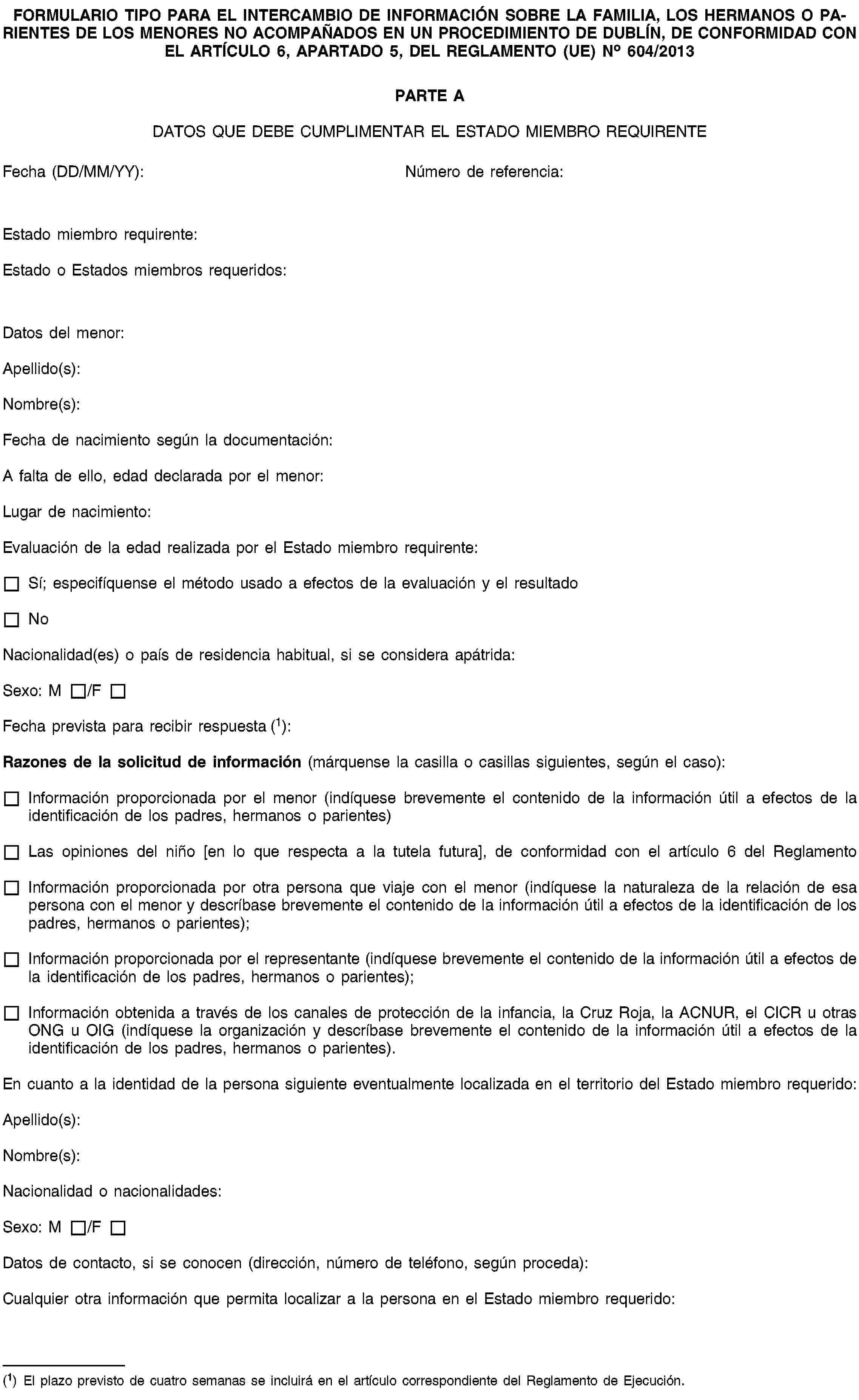 EUR-Lex - 02003R1560-20140209 - EN - EUR-Lex