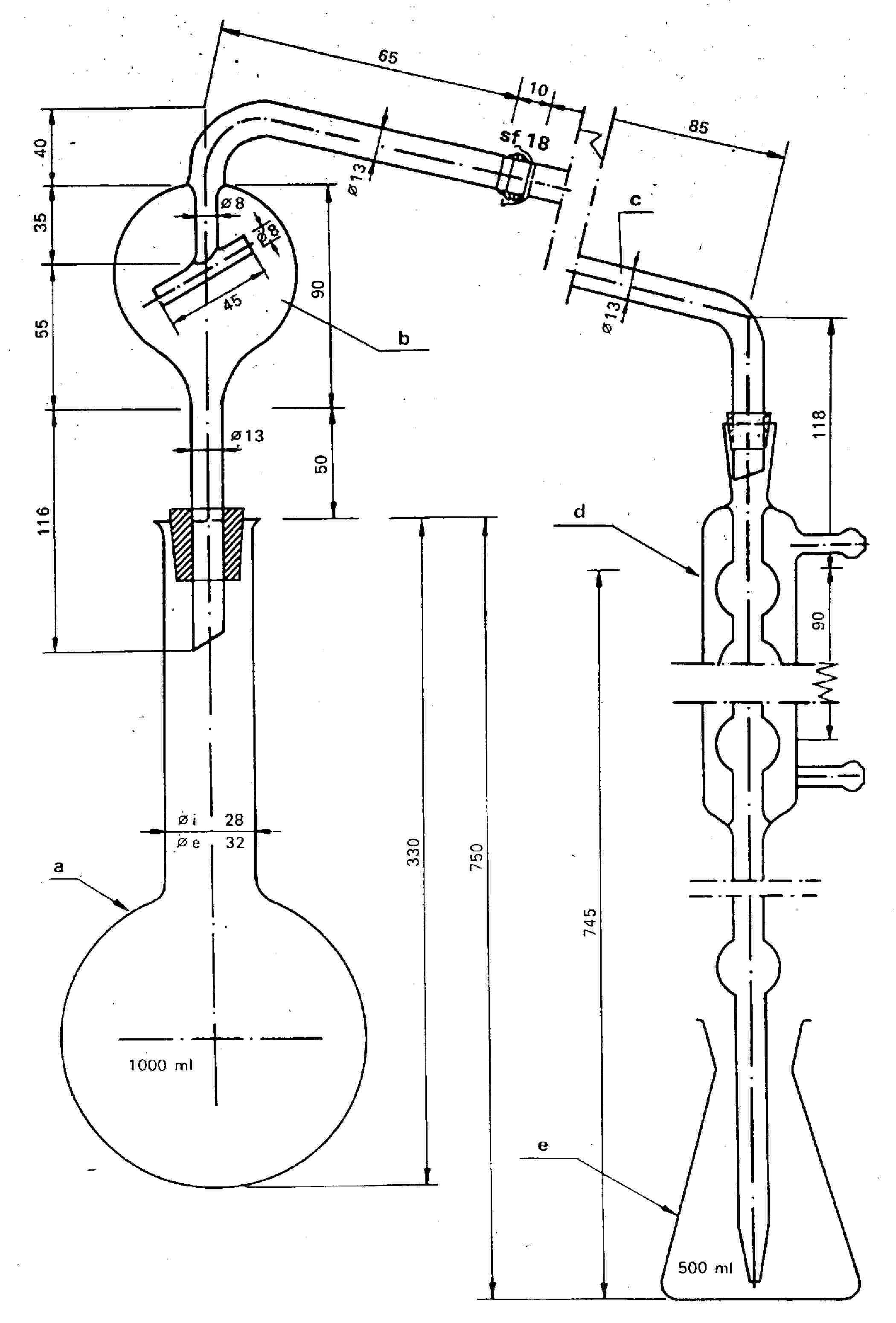 Eur Lex 02003r2003 20041224 En 220 Volt Welder Plug Likewise 50 Besides Wiring Diagram Image