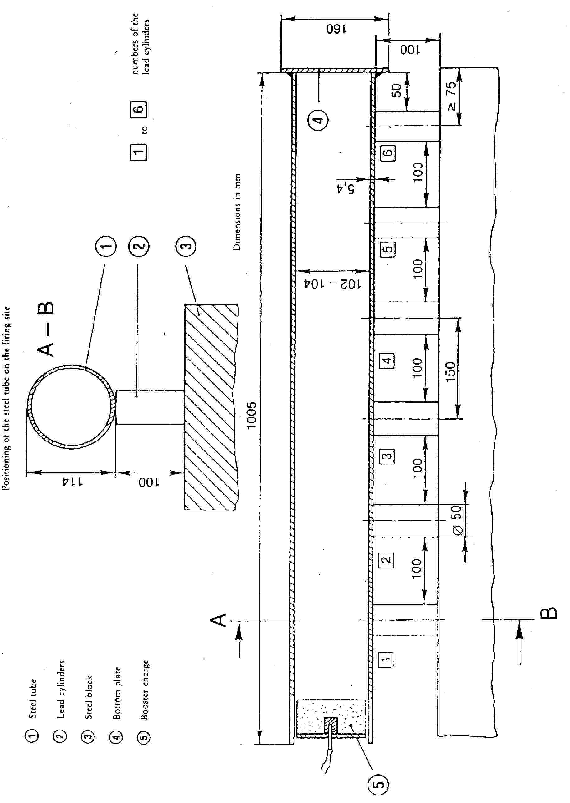 Eur Lex 02003r2003 20081128 Ga Wiring Diagrams For Lighting Circuits E2 80 93 Junction Box Method Image