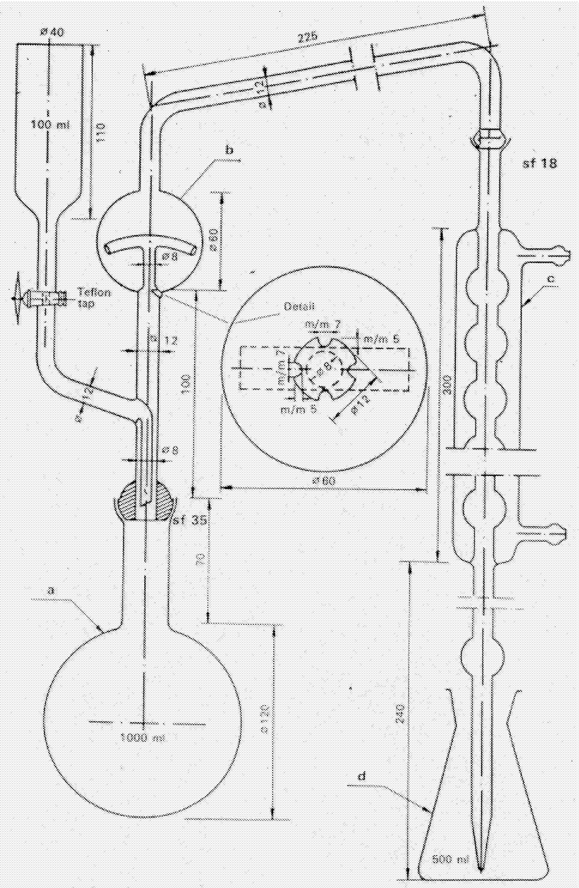 Eur Lex 02003r2003 20081128 Ga Wiring Diagrams For Lighting Circuits E2 80 93 Junction Box Method Figure 2