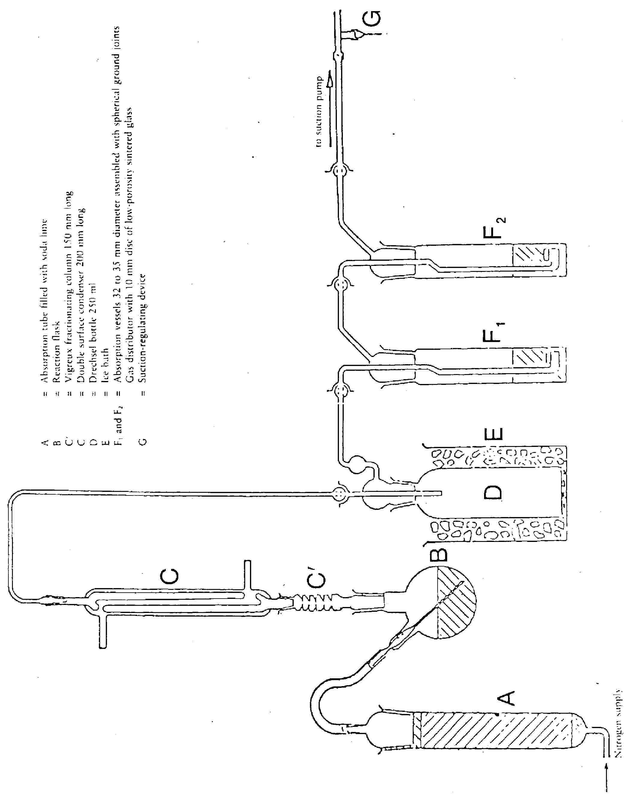 Eur Lex 02003r2003 20090420 Hr 1977 Yamaha Enticer 250 Wiring Diagram Image