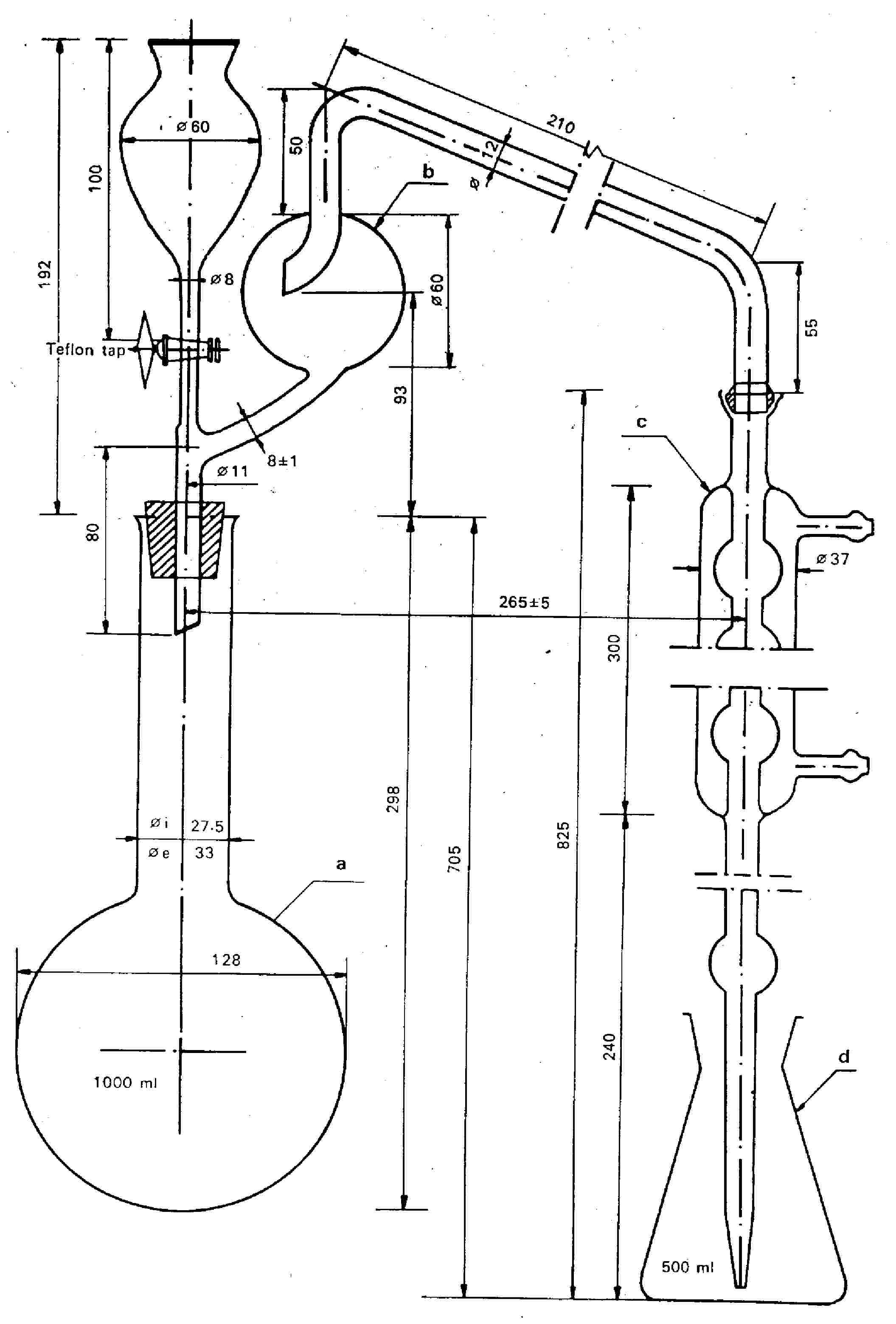 Eur Lex 02003r2003 20090420 En Faucet Repair Parts Likewise Outdoor Diagram Furthermore Image