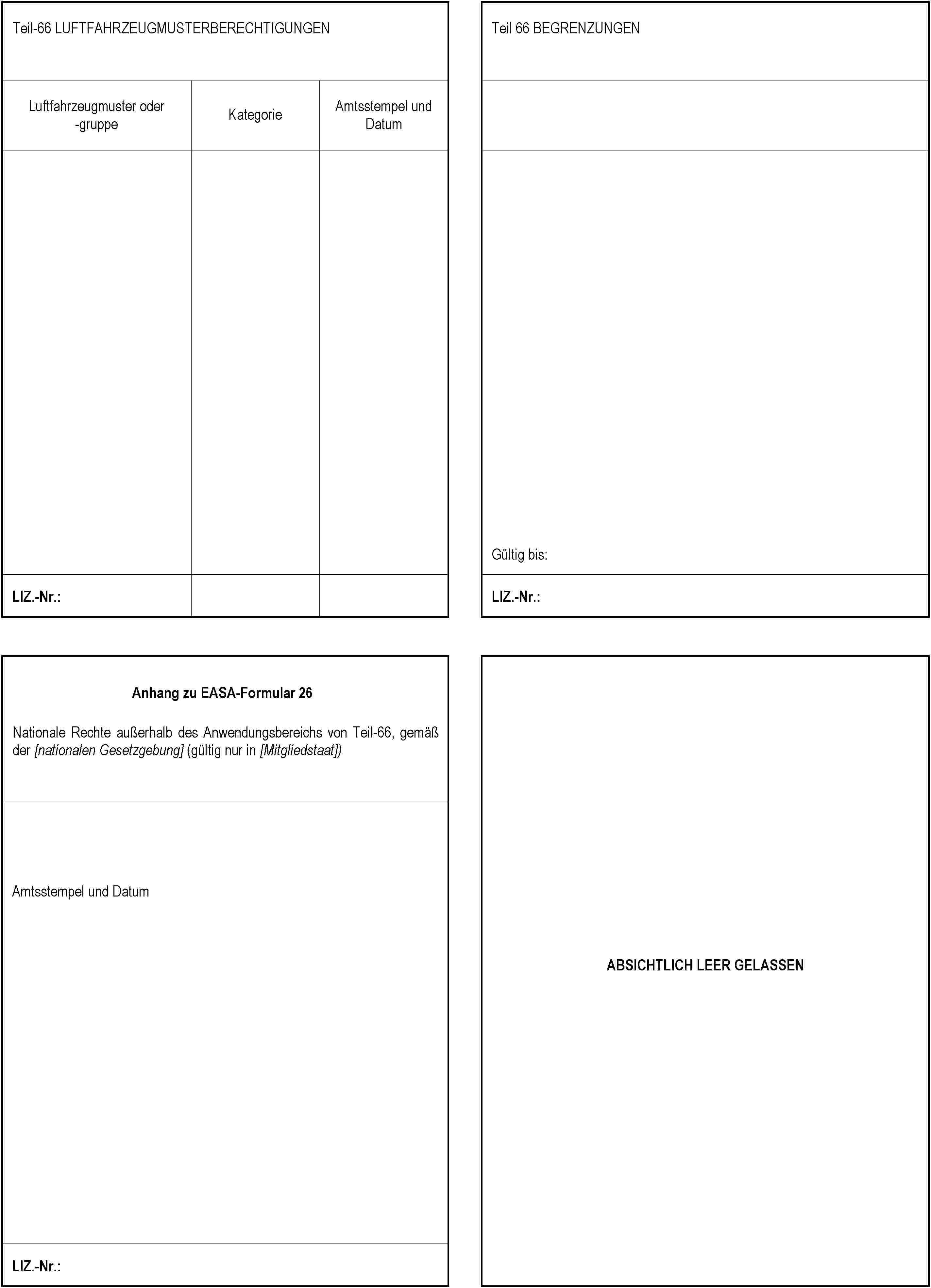 Fein Typischer Elektrischer Wohnservice Fotos - Schaltplan Serie ...