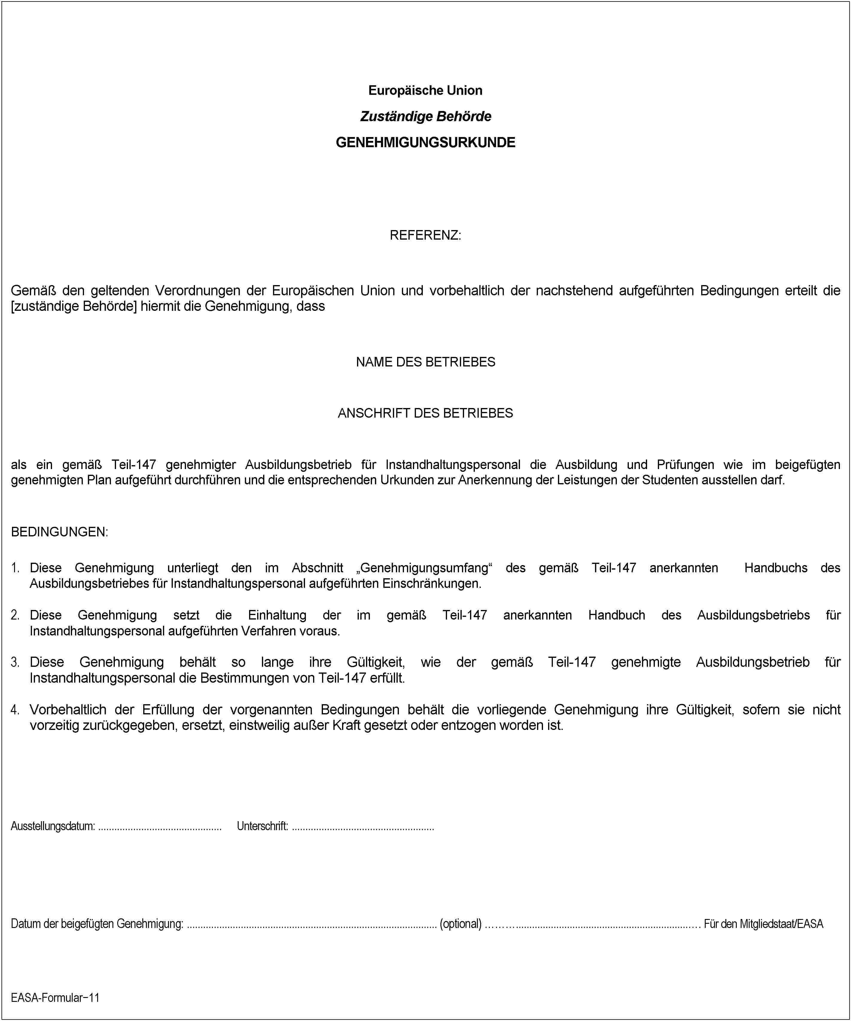EUR-Lex - 02003R2042-20070405 - EN - EUR-Lex