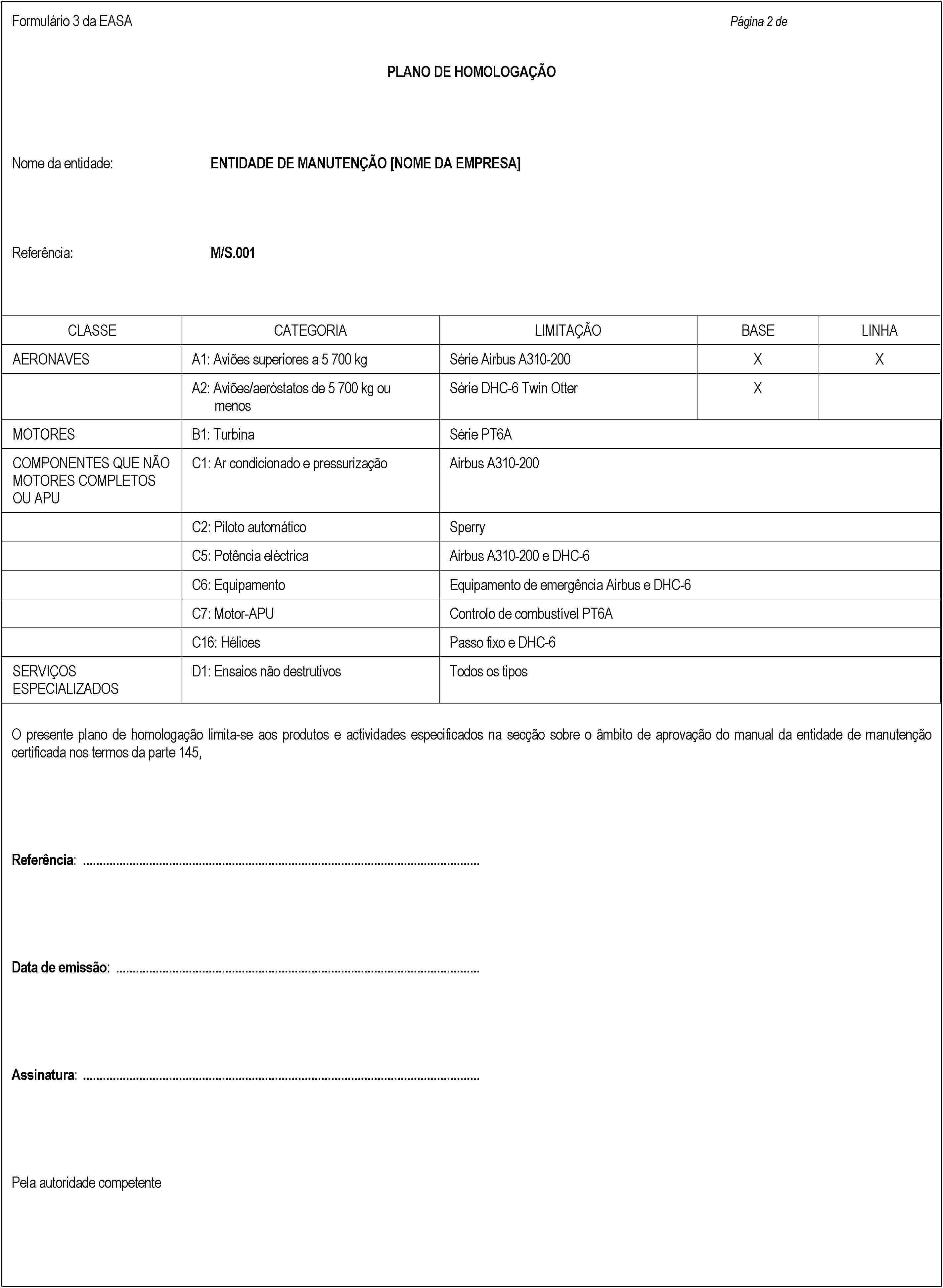 Lista De Utensilios De Cozinha Basica Oppenau Info