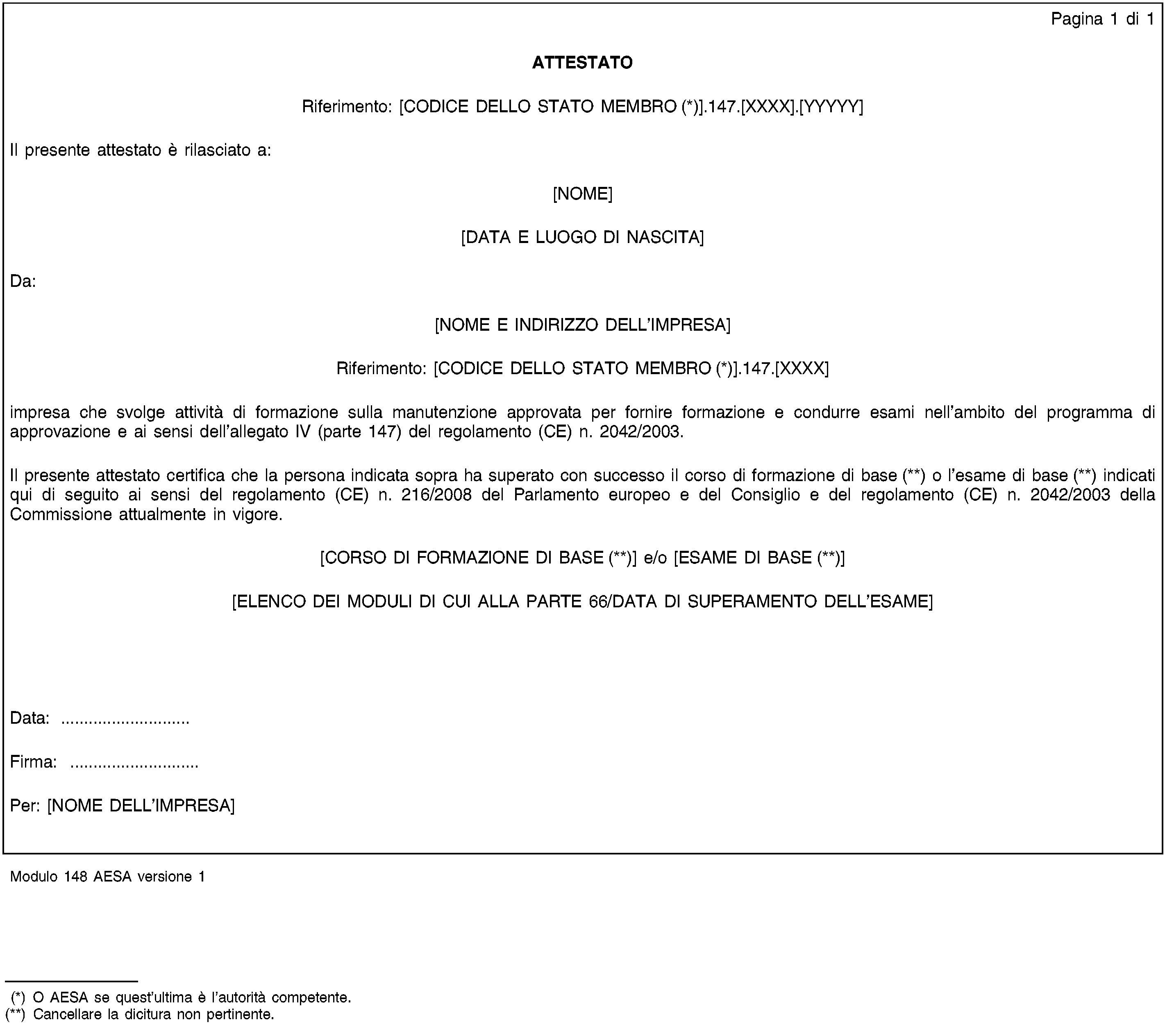 EUR Lex R2042 EN EUR Lex