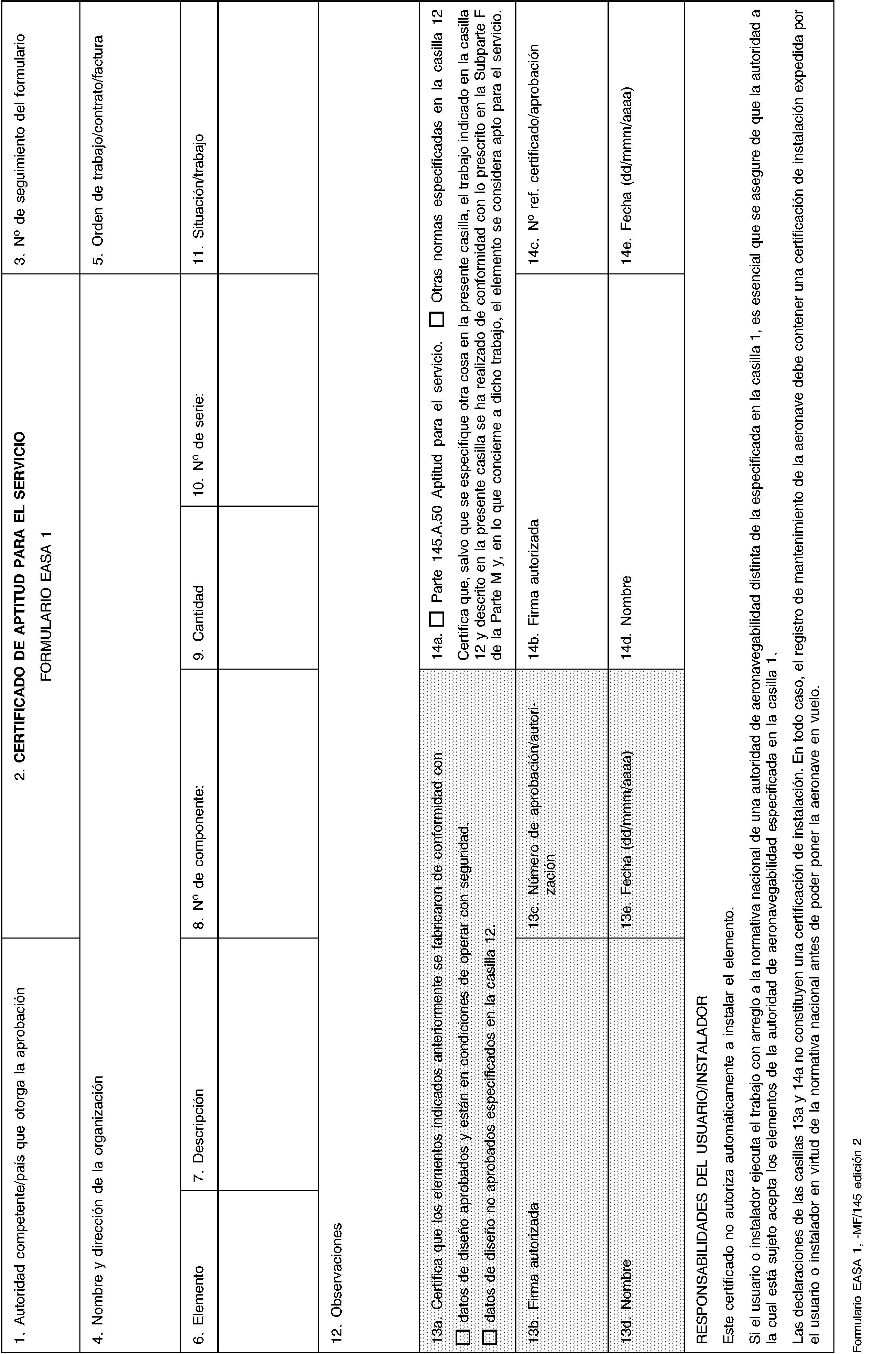 TEXTO consolidado: 32003R2042 — ES — 01.08.2012