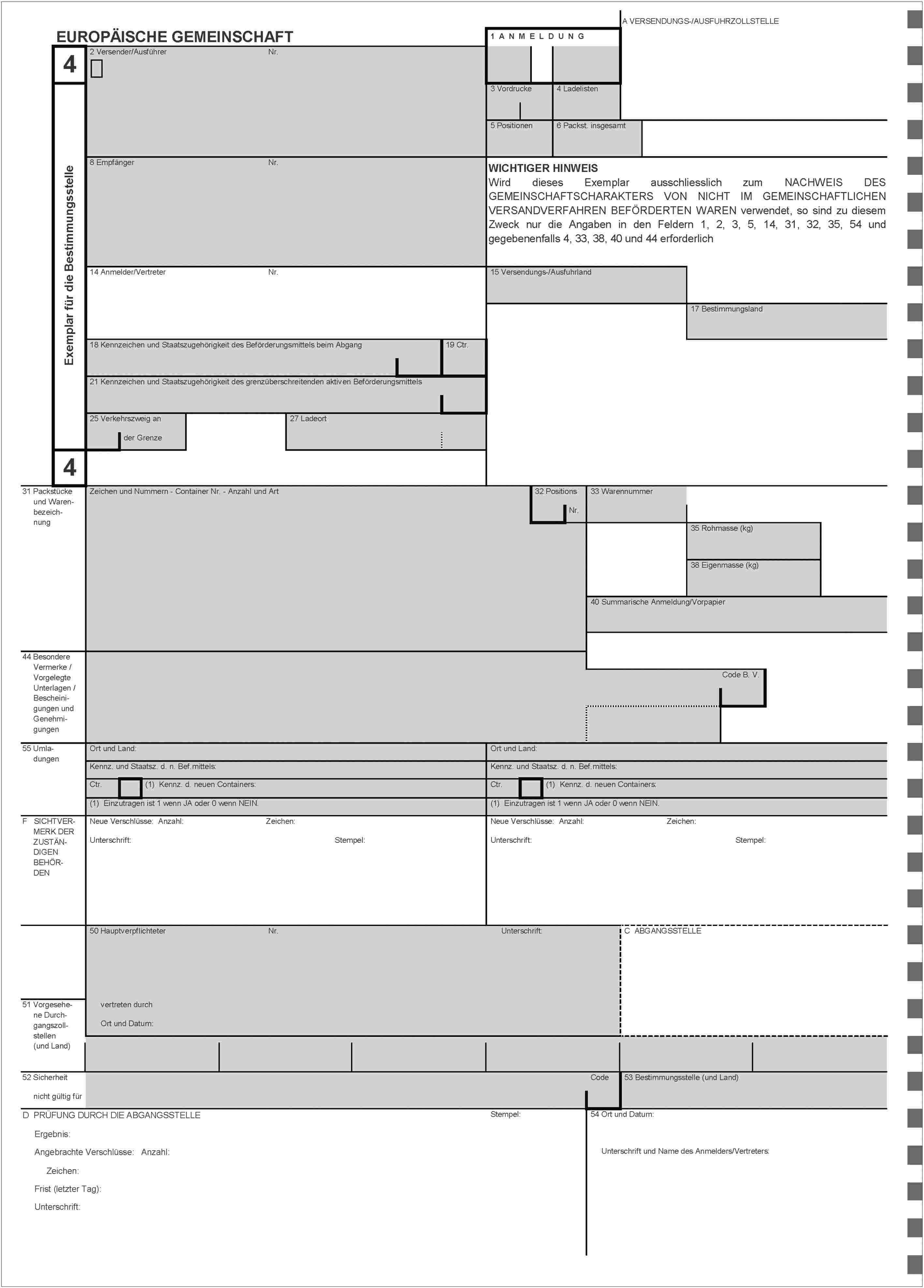 Ausgezeichnet Xhtml Vorlage Galerie - Dokumentationsvorlage Beispiel ...