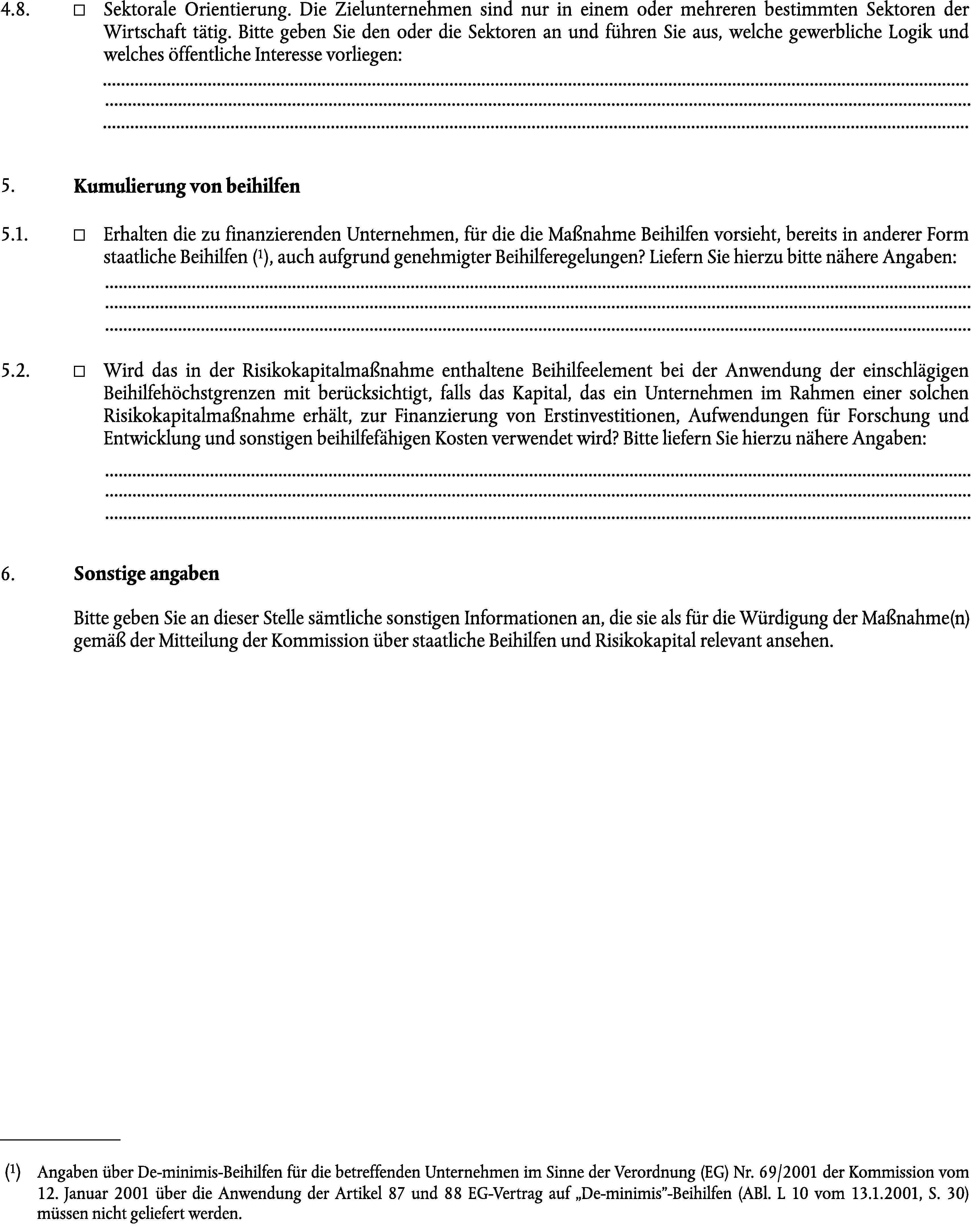 Charmant Wohn Leasing Vorlage Kostenlos Zeitgenössisch - Beispiel ...
