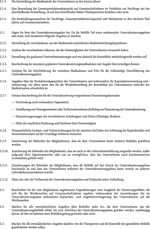 Nett Gemeinschaftsentwicklungsplan Vorlage Ideen ...