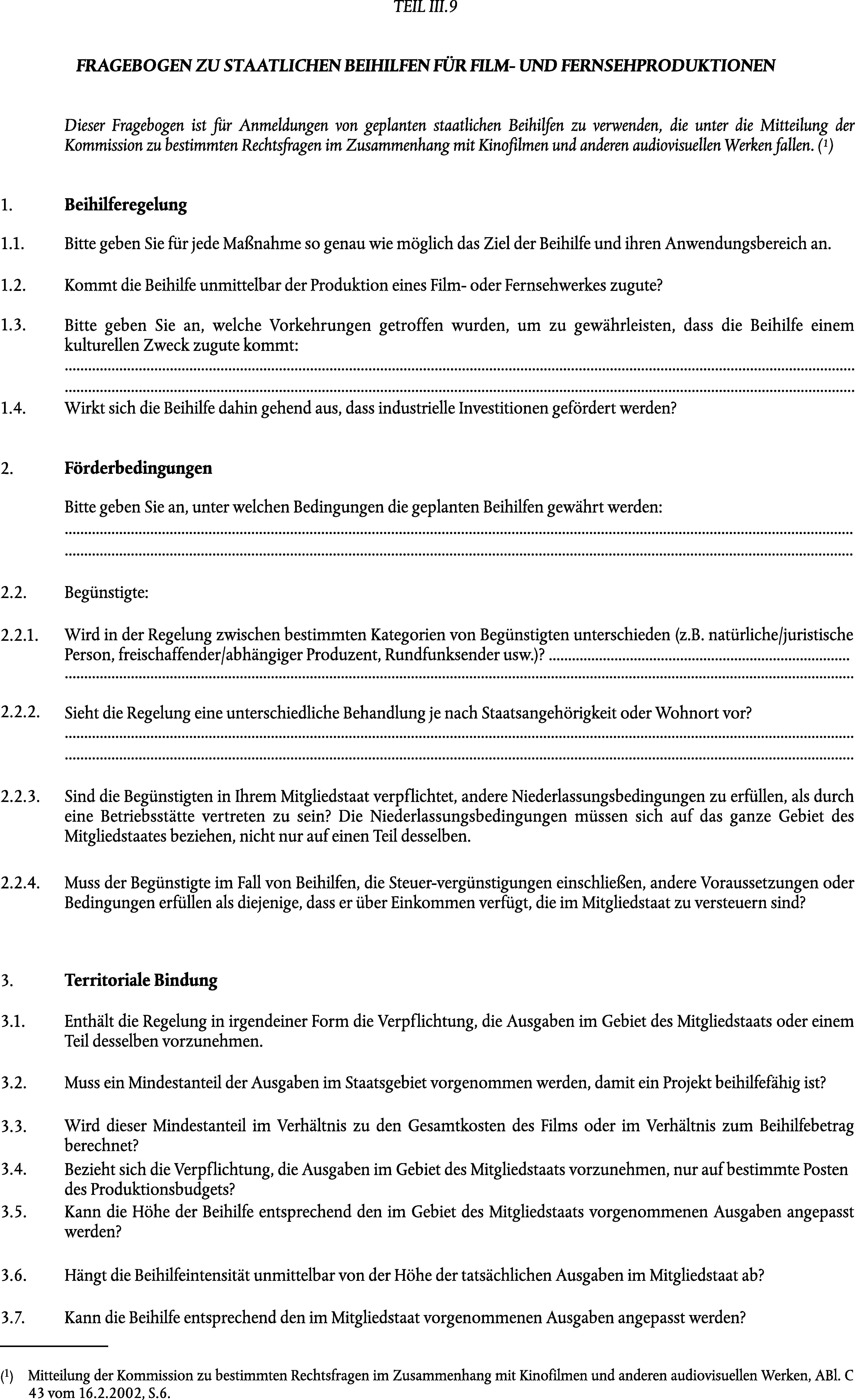 Berühmt Prämienvorlagen Zeitgenössisch - Entry Level Resume Vorlagen ...