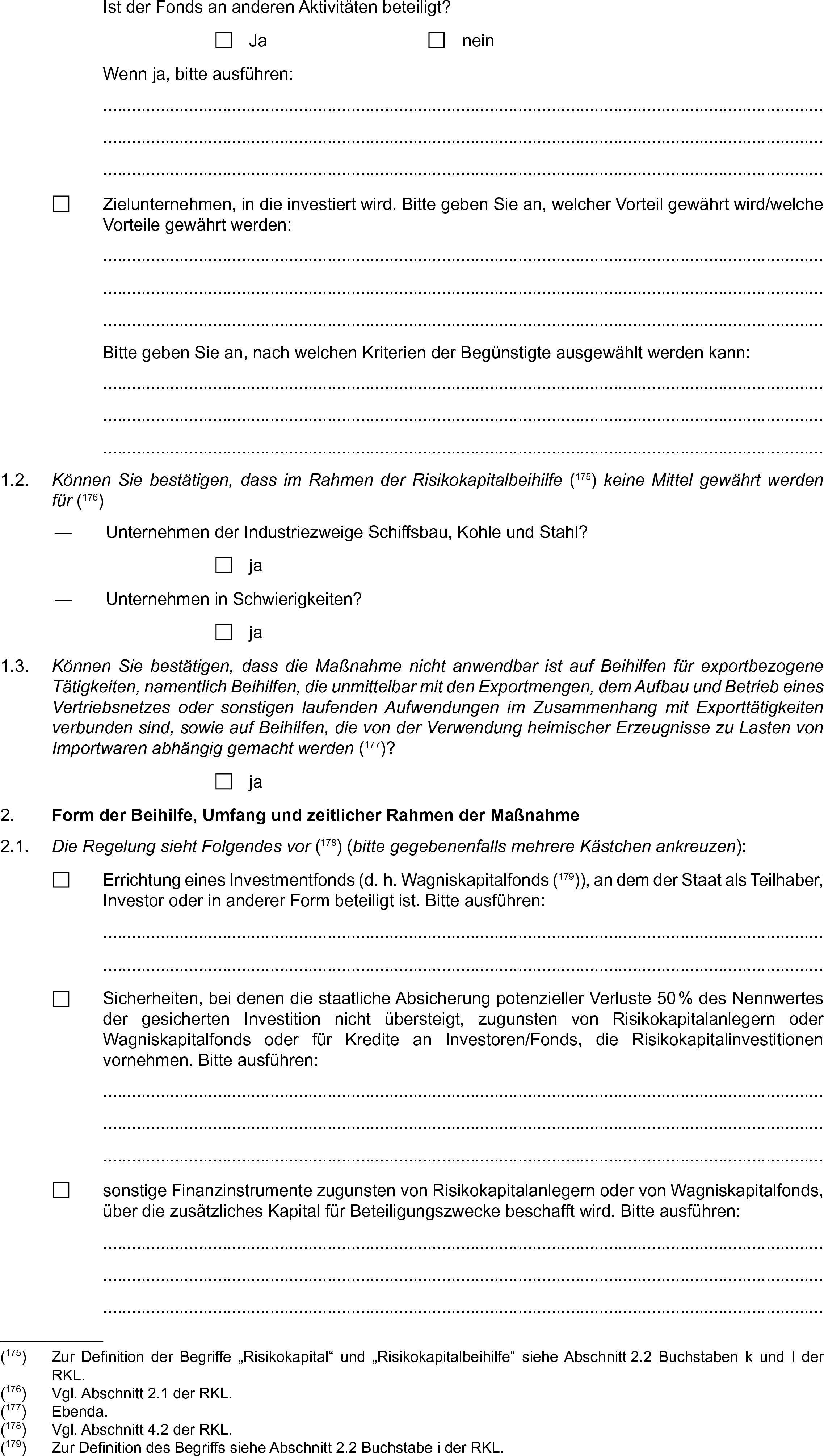 Nett Investoren Abkommen Vorlage Galerie - Bilder für das Lebenslauf ...