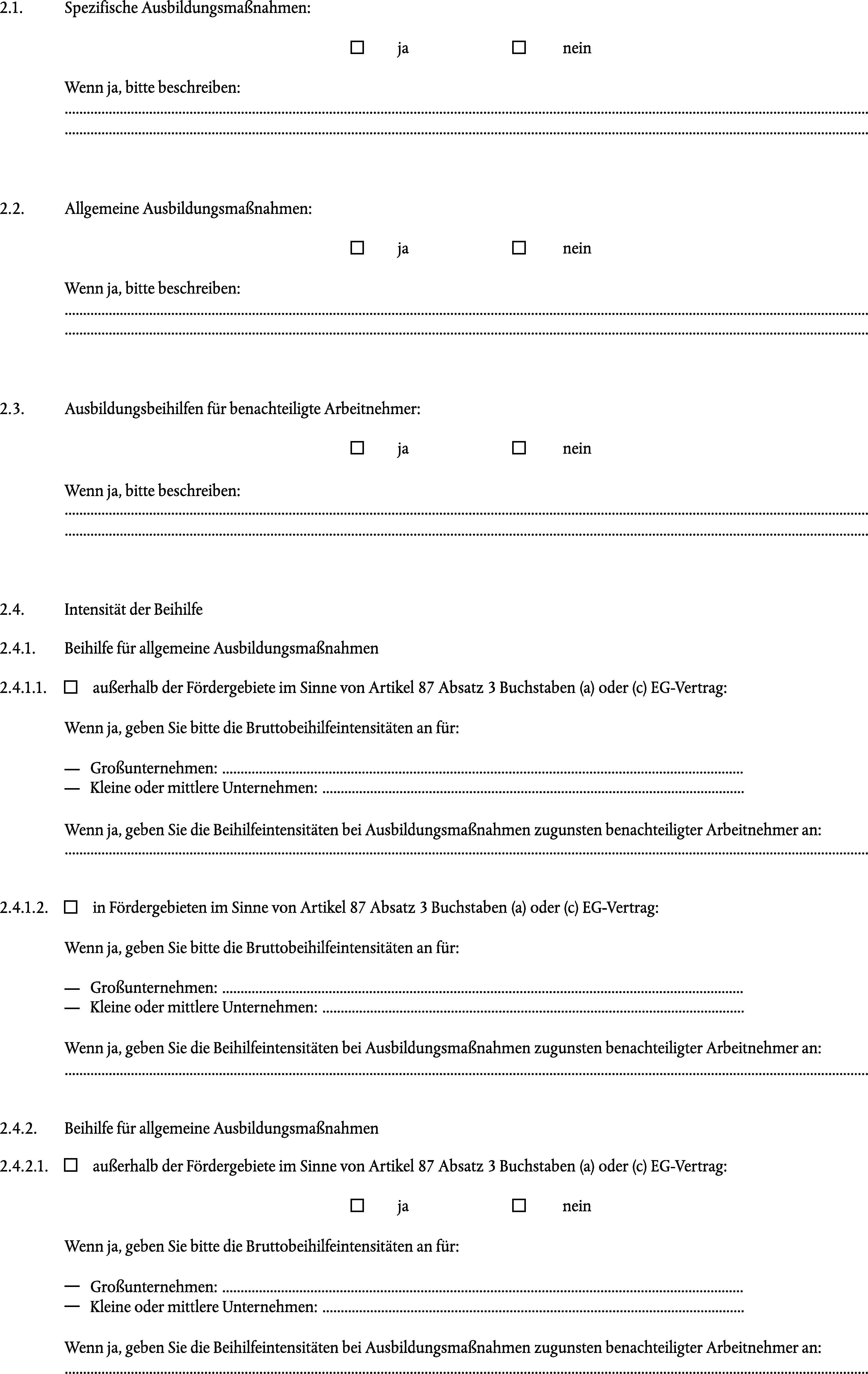 Ziemlich Allgemeine Vereinbarungsvorlage Bilder - Entry Level Resume ...