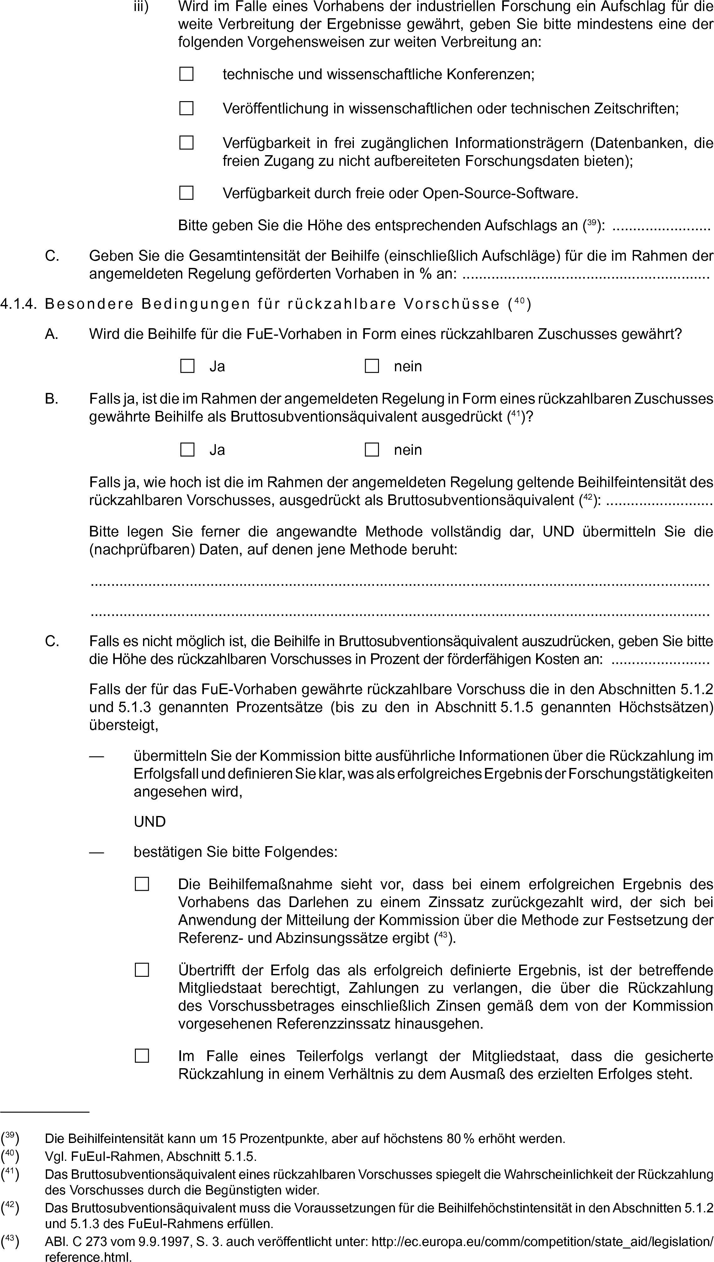 EUR-Lex - 02004R0794-20090416 - EN - EUR-Lex
