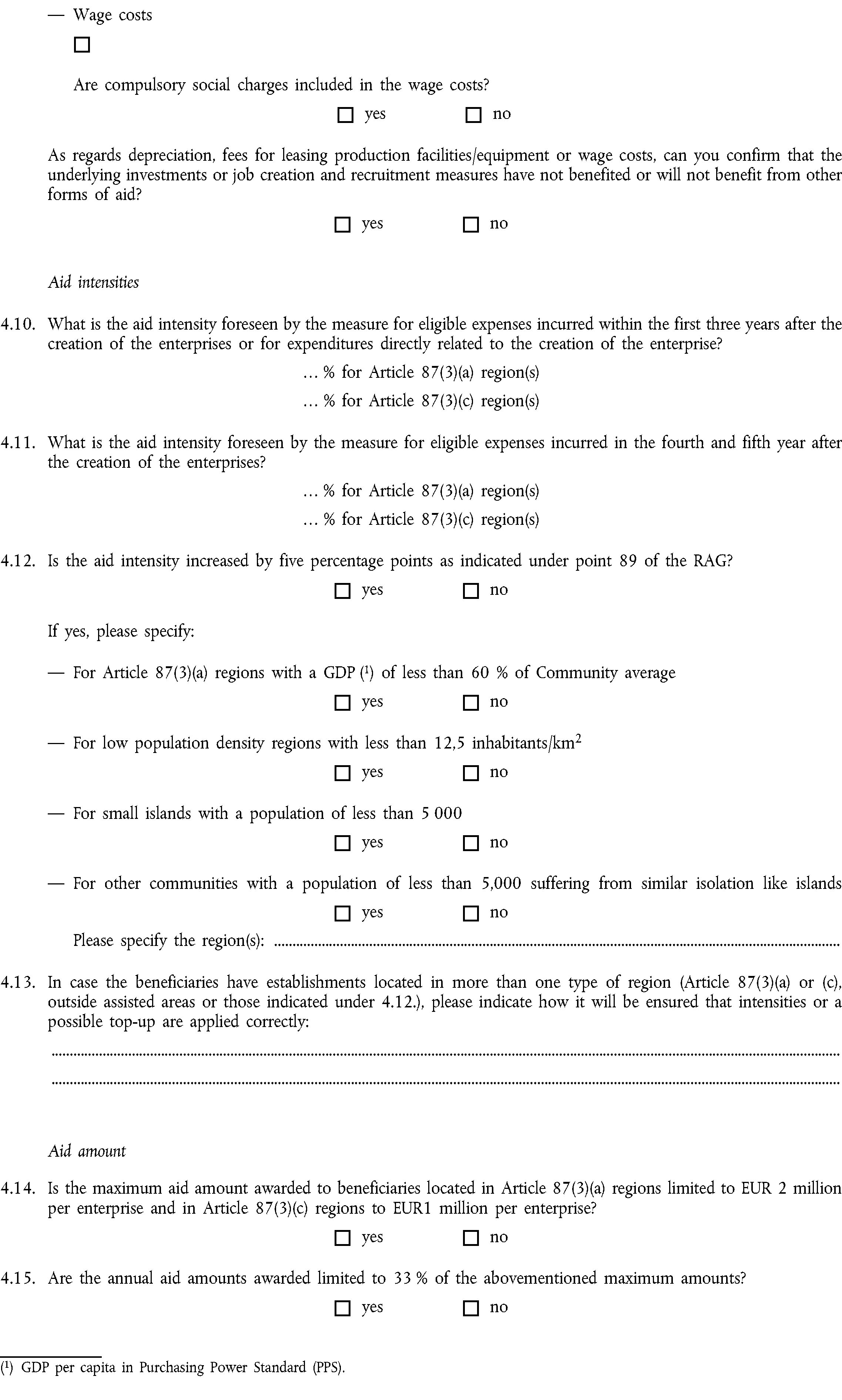 which format do most employers prefer for resum c3 83 s eur lex