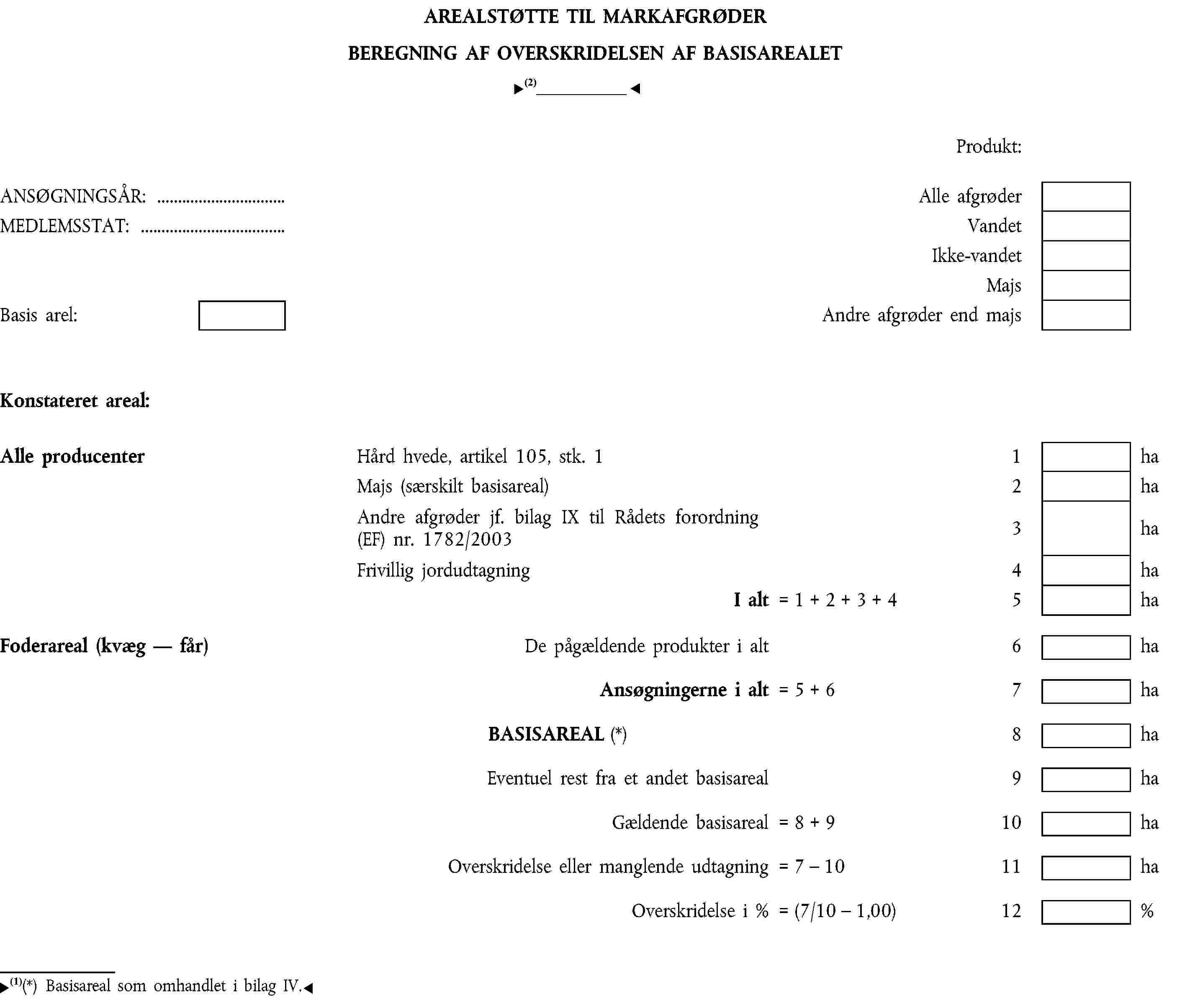 Aldersgruppe for dating formel