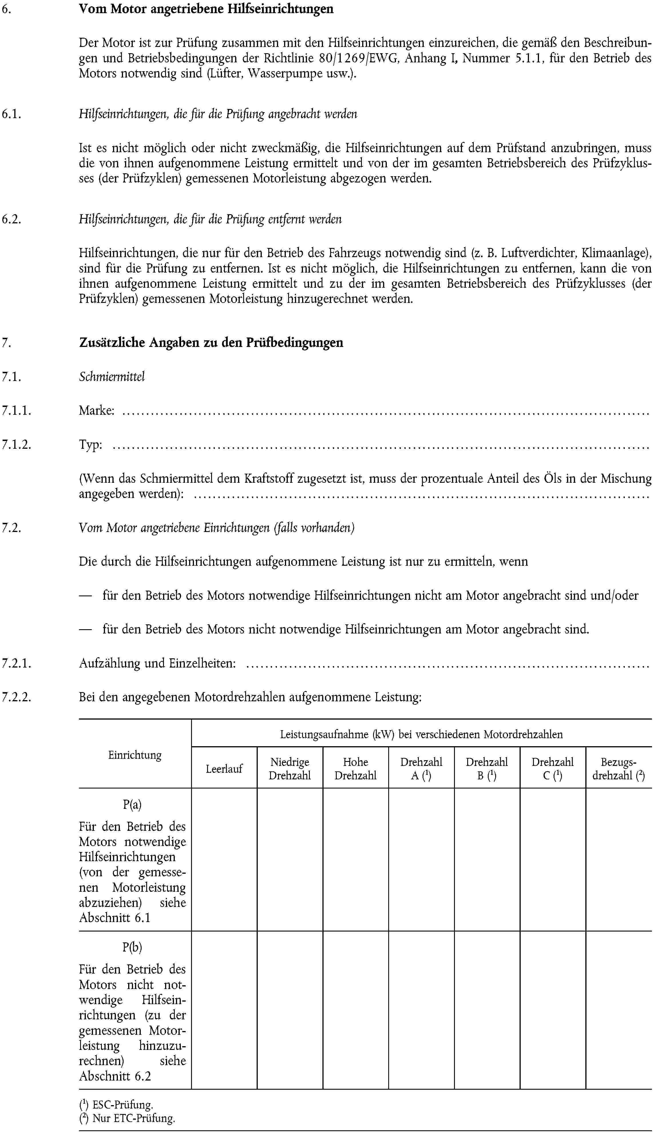 Gemütlich Wie Man Ein Zuhause Umverdrahtet Galerie - Schaltplan ...