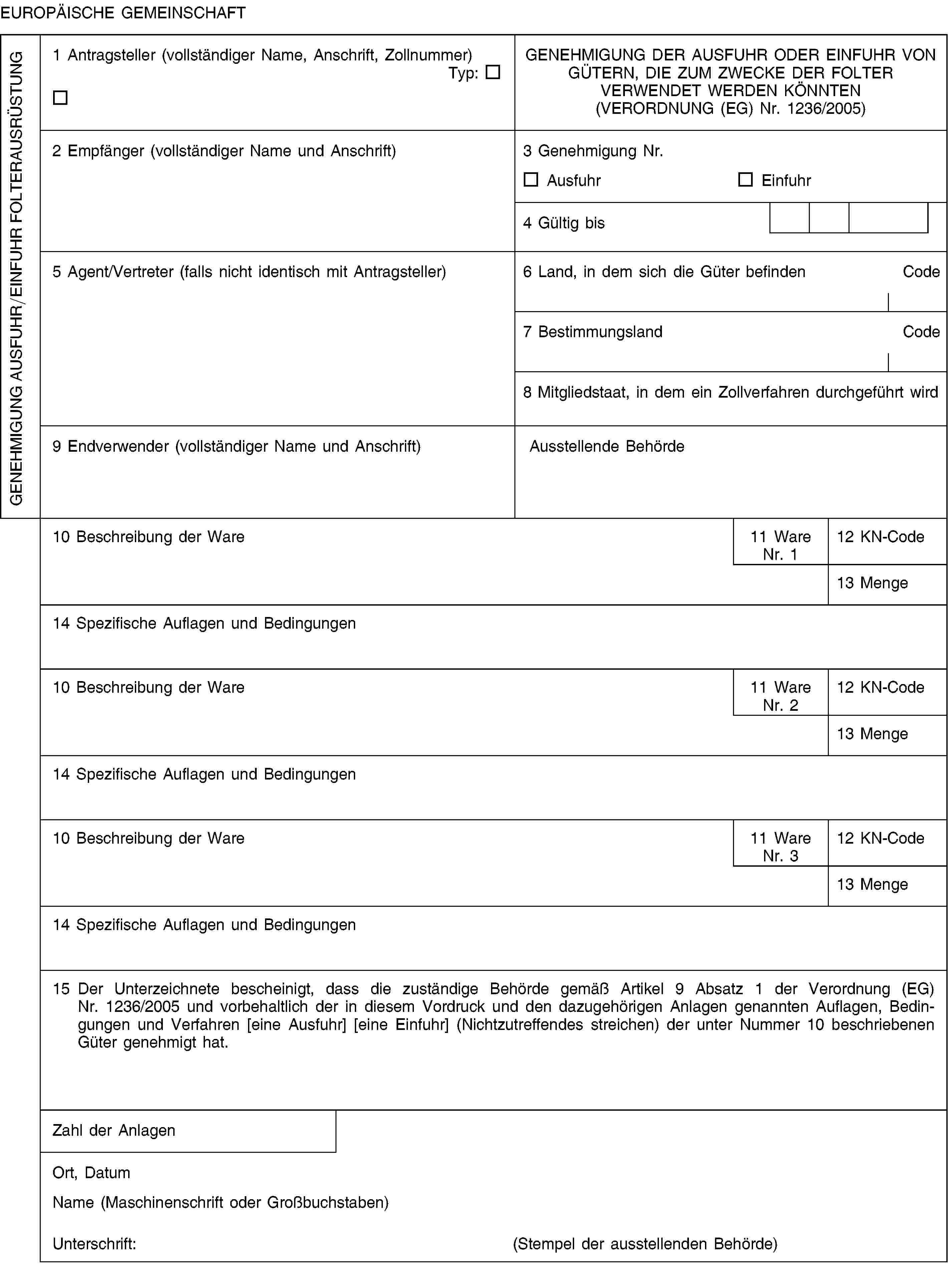 Fein Sicherheitspolitik Vorlage Zeitgenössisch - Entry Level Resume ...