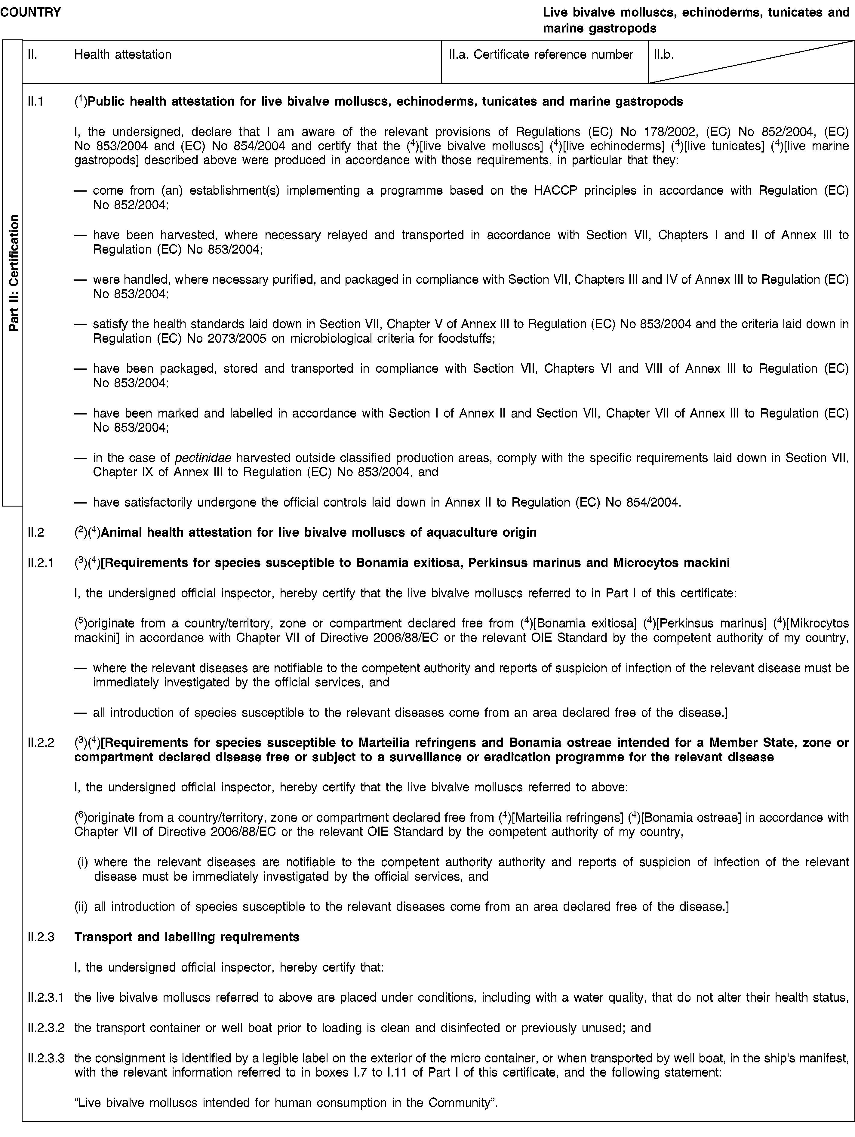 Ungewöhnlich Blank Certificate Of Origin Formular Galerie - Bilder ...
