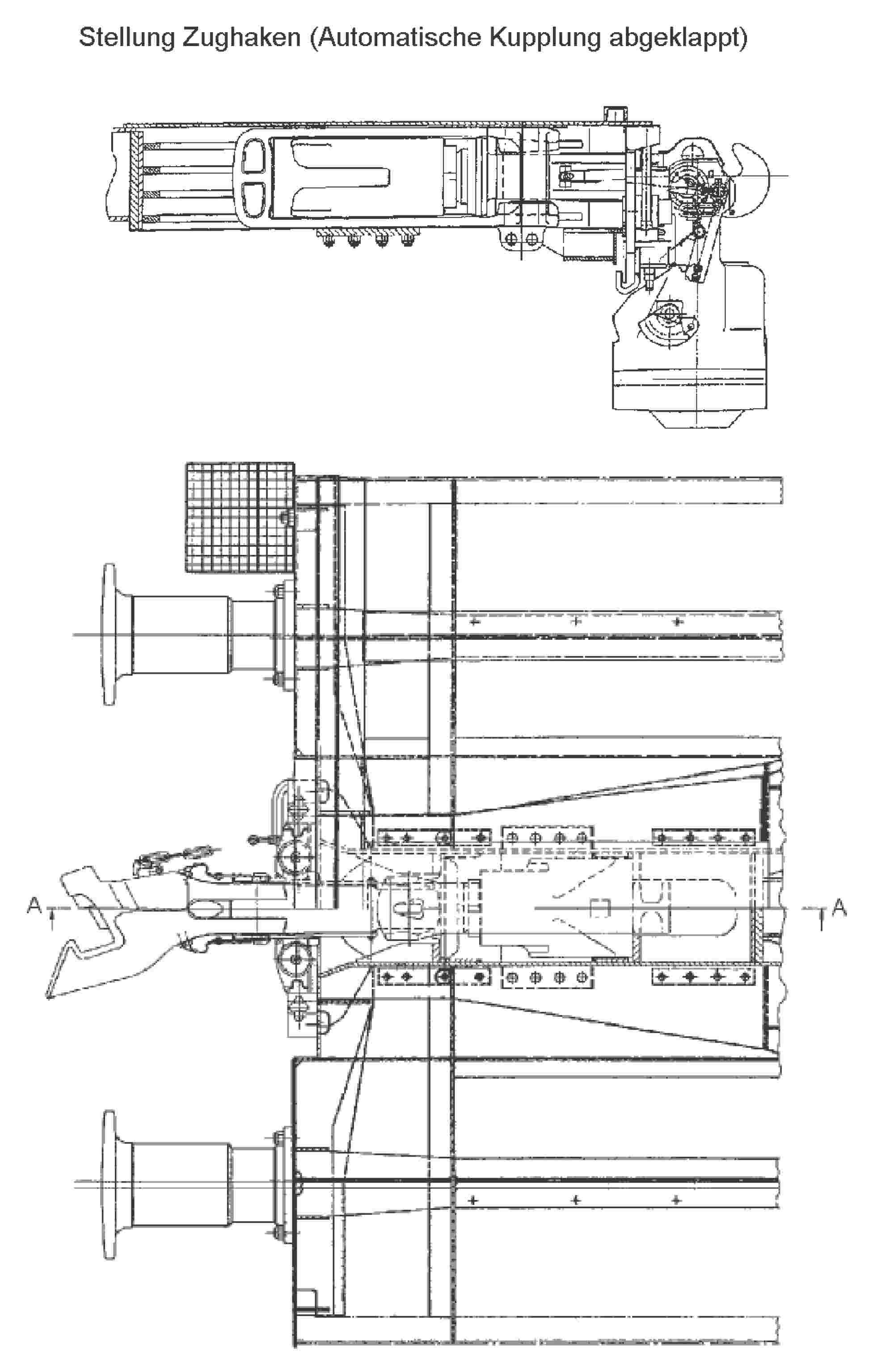 EUR-Lex - 02006D0861-20130124 - EN - EUR-Lex