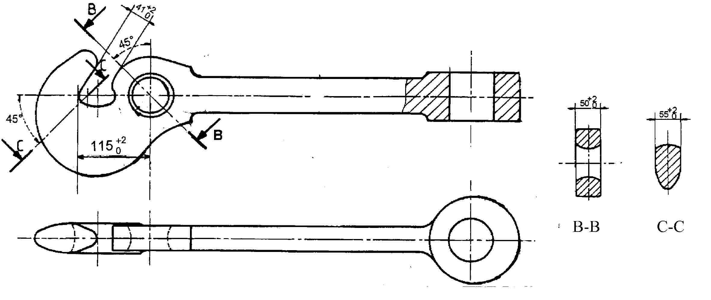 Eur Lex 02006d0861 20130124 En Conceptual Block Diagram Of Descal Calculator Image