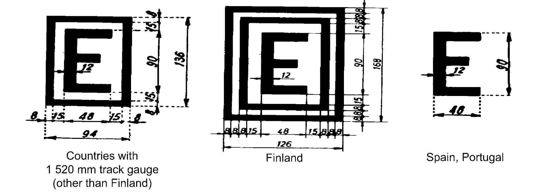 Eur Lex 02006d0861 20130124 En 220 Volt Welder Plug Likewise 50 Besides Wiring Diagram Image